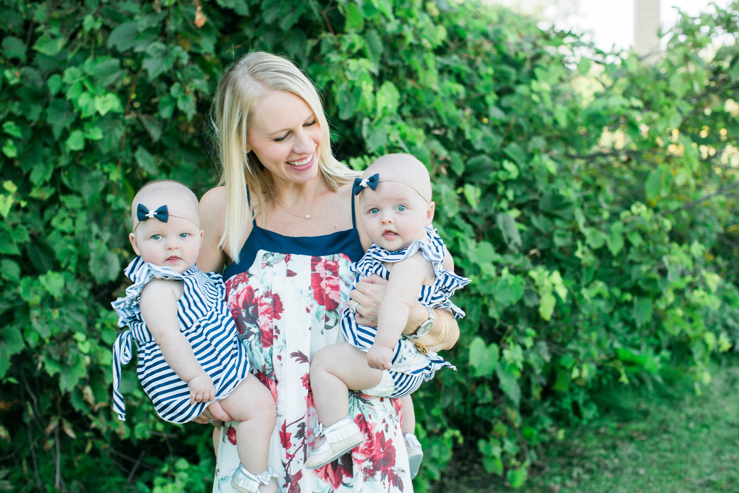 Halle Vale Davis 6 Months-Edited-0129.jpg