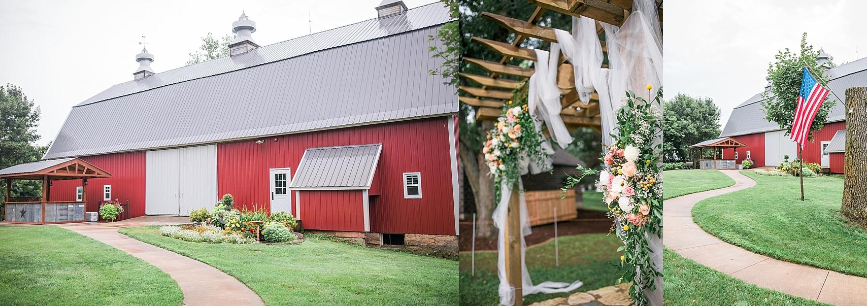 Minnesota Minneapolis Wedding Photographer Best Of 2018 Weddings Mallory Kiesow Photography_0003.jpg