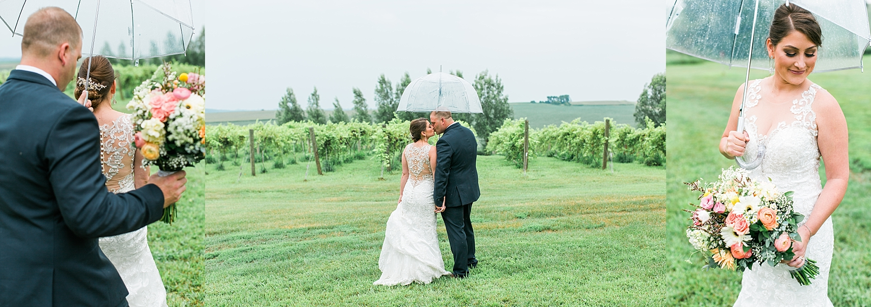 Minnesota Minneapolis Wedding Photographer Best Of 2018 Weddings Mallory Kiesow Photography_0006.jpg