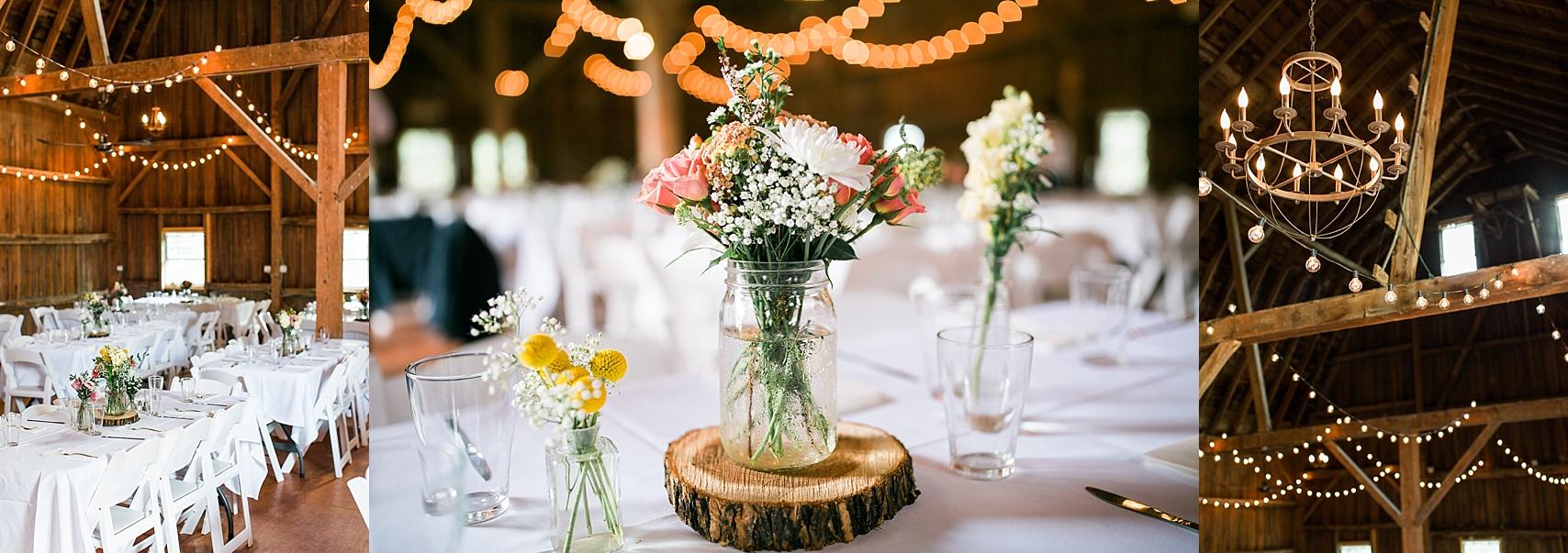 Minnesota Minneapolis Wedding Photographer Best Of 2018 Weddings Mallory Kiesow Photography_0008.jpg