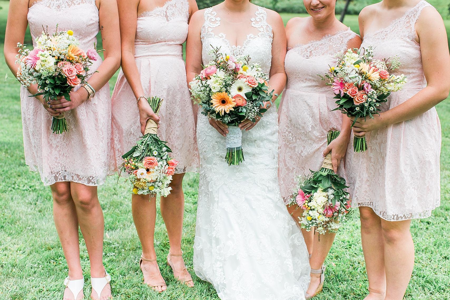 Minnesota Minneapolis Wedding Photographer Best Of 2018 Weddings Mallory Kiesow Photography_0009.jpg