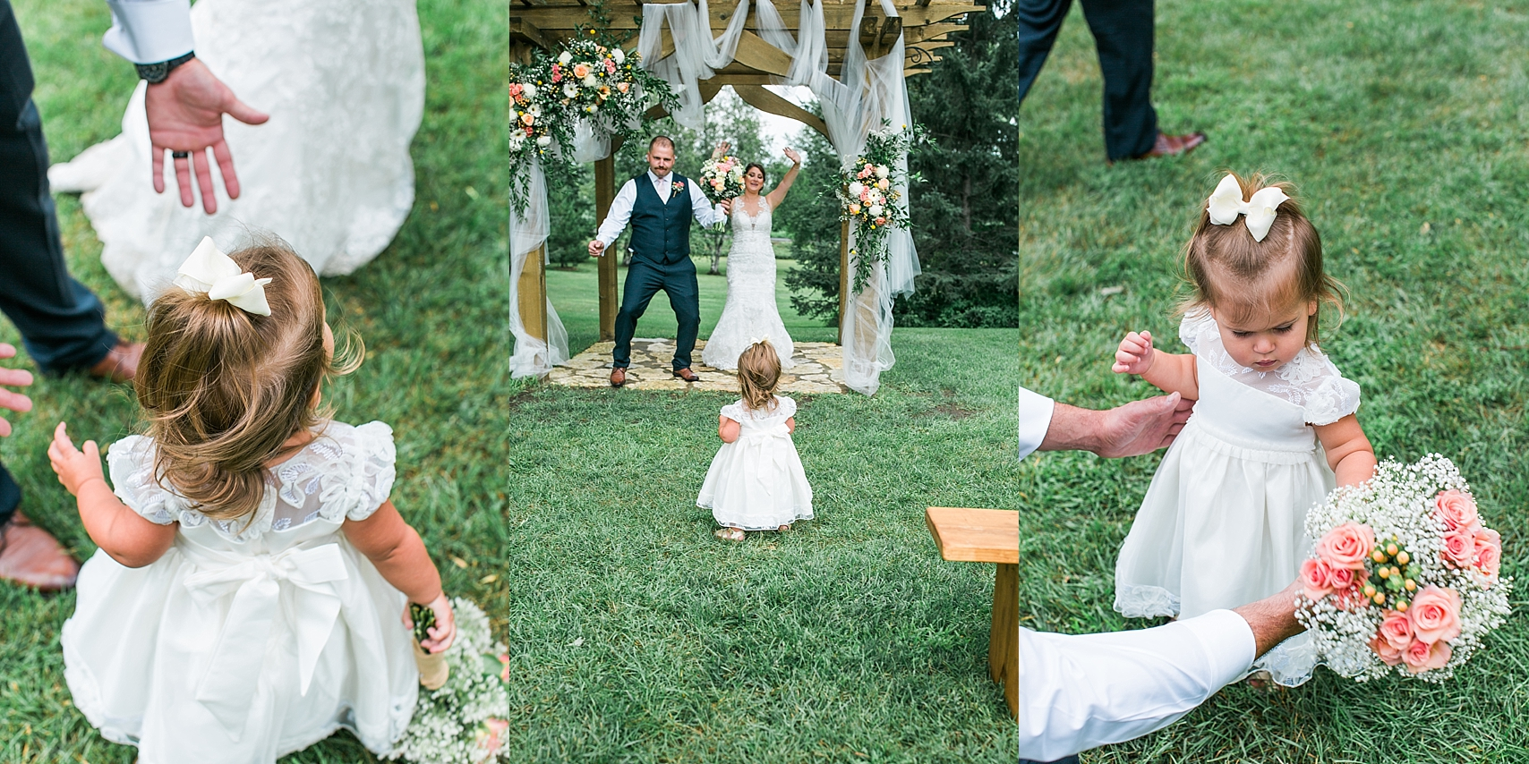 Minnesota Minneapolis Wedding Photographer Best Of 2018 Weddings Mallory Kiesow Photography_0011.jpg