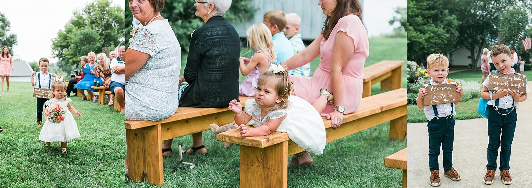 Minnesota Minneapolis Wedding Photographer Best Of 2018 Weddings Mallory Kiesow Photography_0015.jpg
