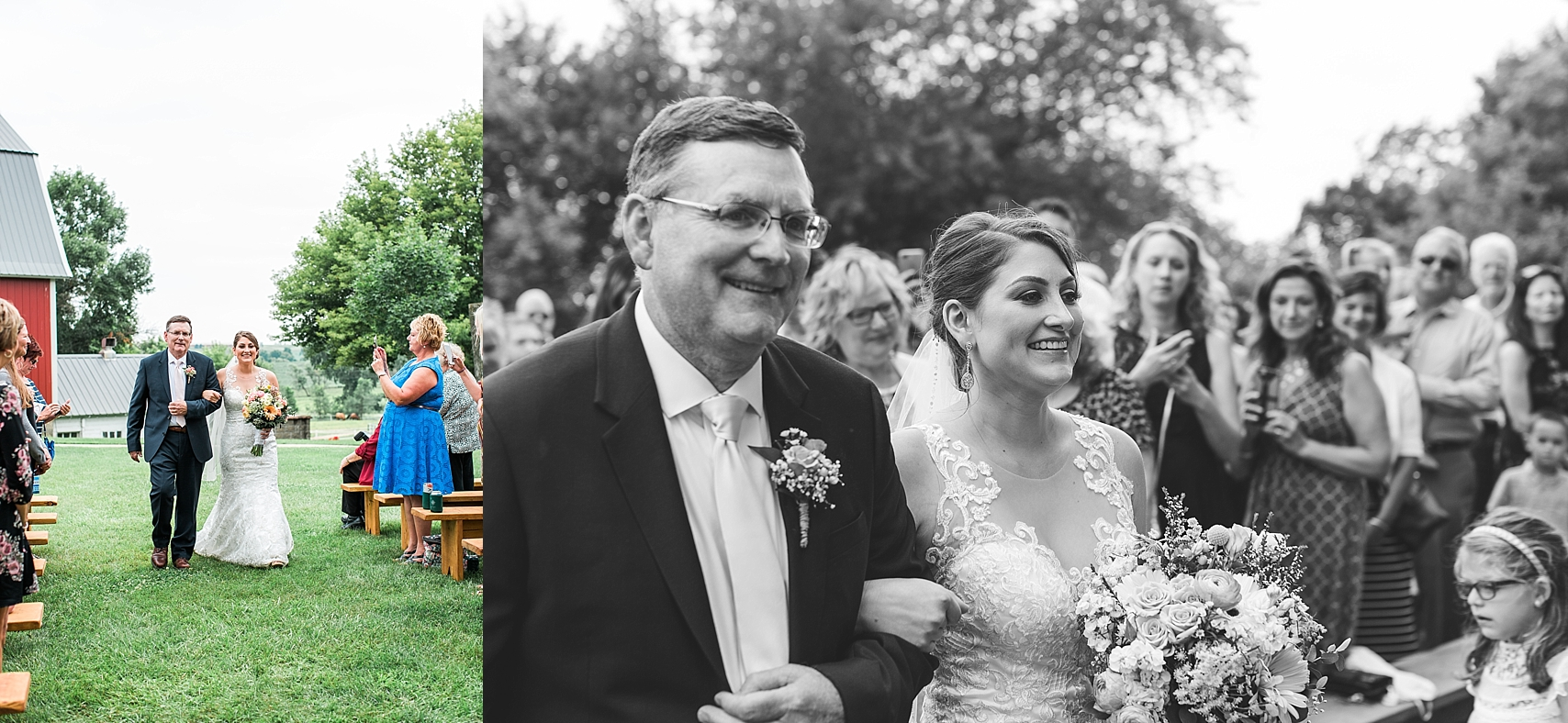 Minnesota Minneapolis Wedding Photographer Best Of 2018 Weddings Mallory Kiesow Photography_0016.jpg