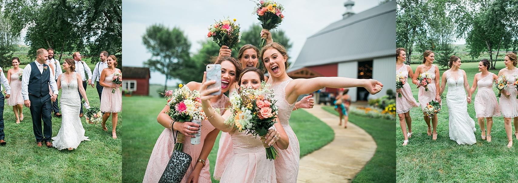 Minnesota Minneapolis Wedding Photographer Best Of 2018 Weddings Mallory Kiesow Photography_0021.jpg
