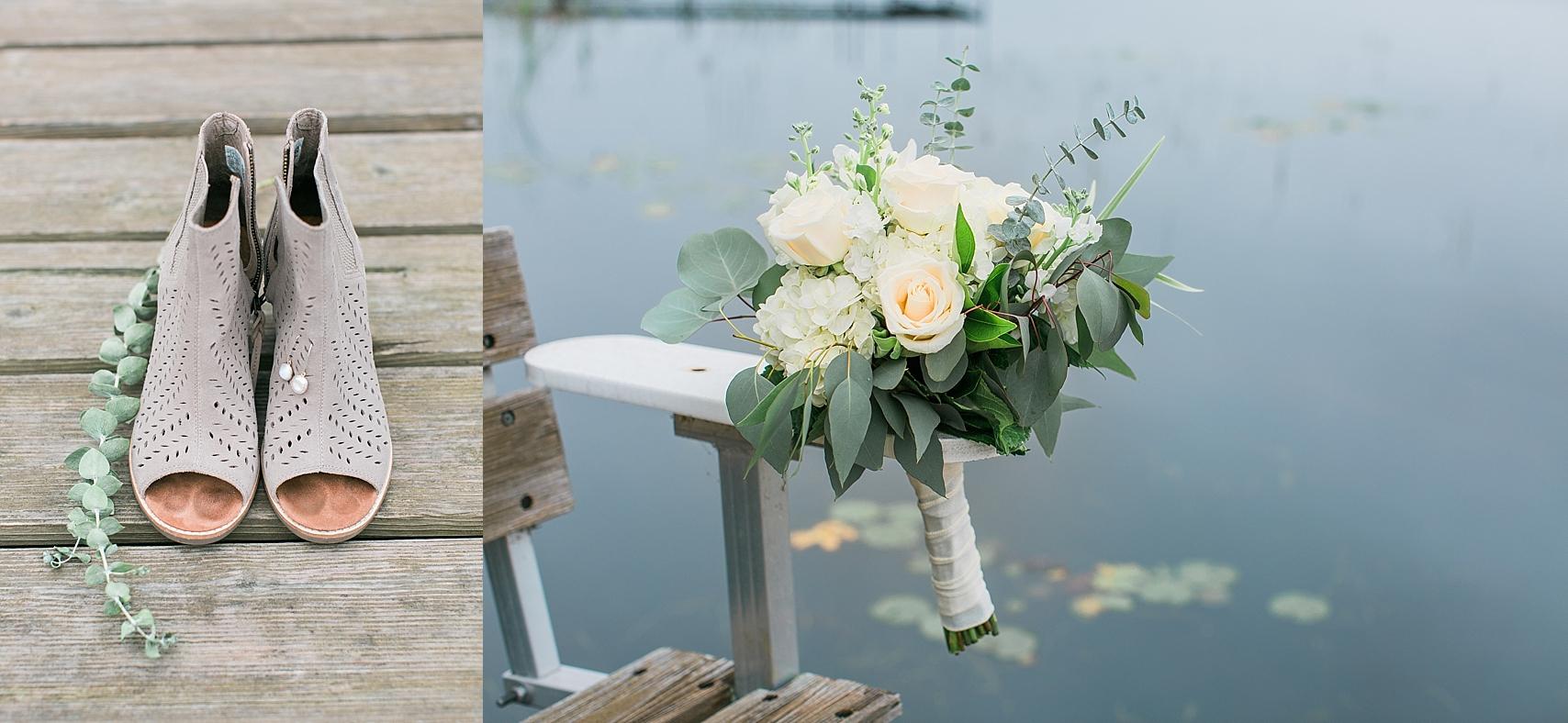 Minnesota Minneapolis Wedding Photographer Best Of 2018 Weddings Mallory Kiesow Photography_0023.jpg