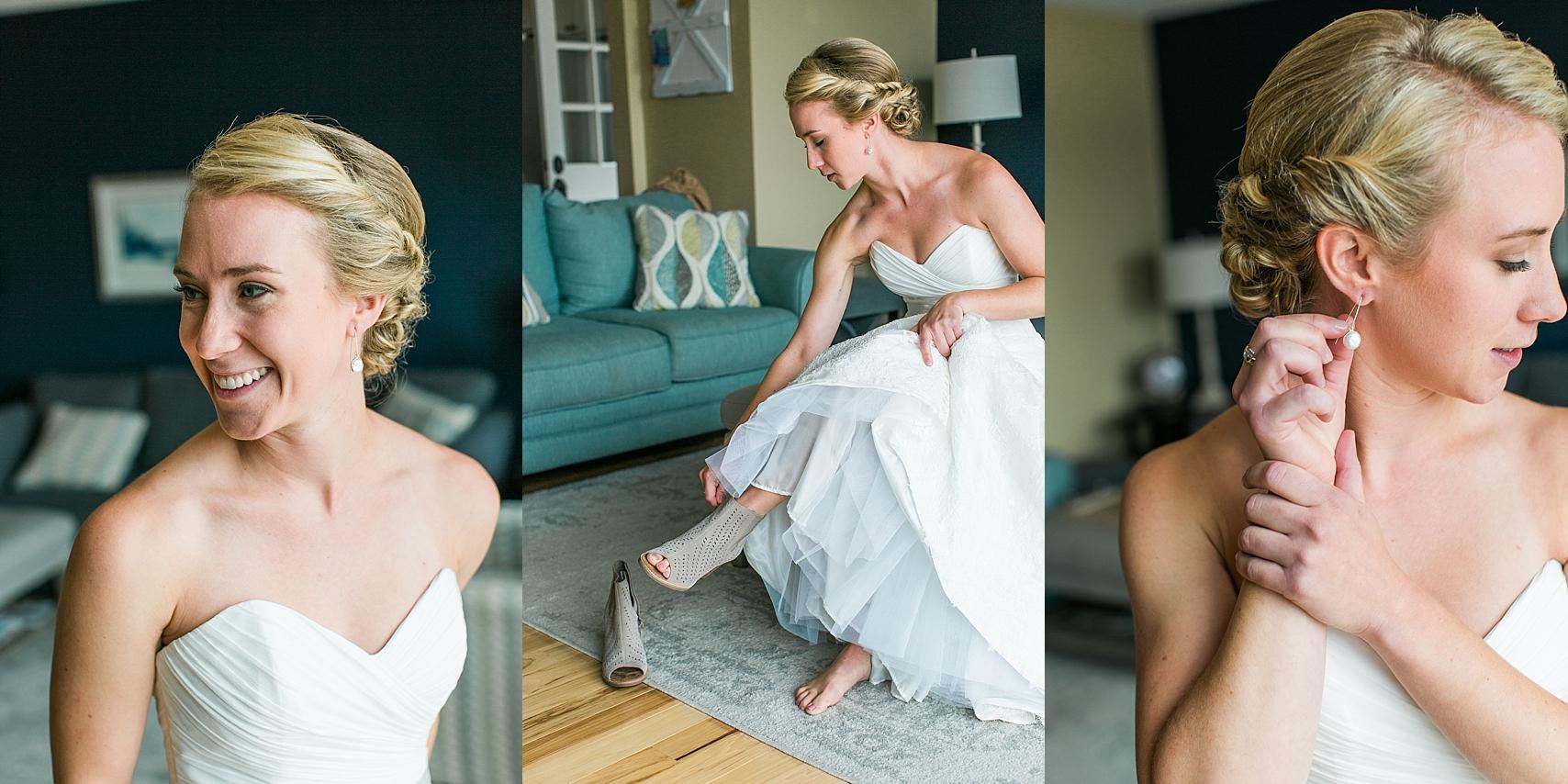 Minnesota Minneapolis Wedding Photographer Best Of 2018 Weddings Mallory Kiesow Photography_0027.jpg
