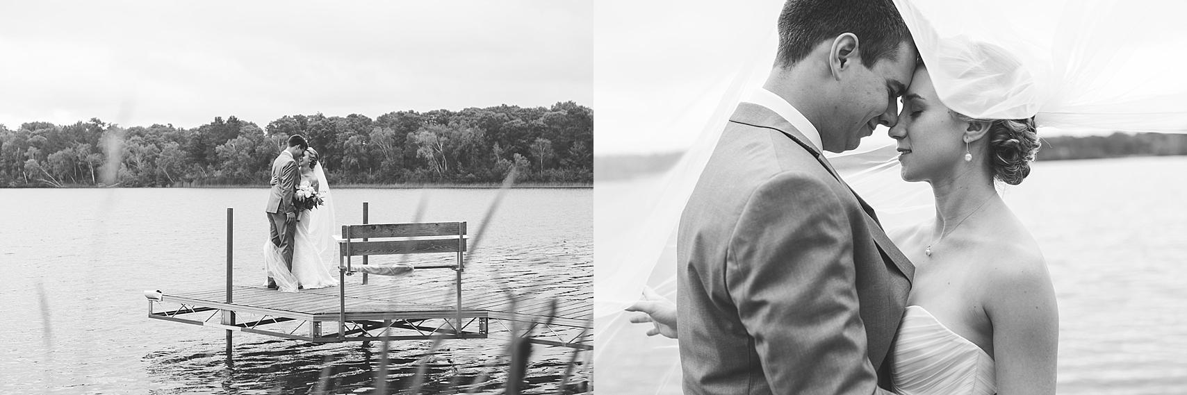 Minnesota Minneapolis Wedding Photographer Best Of 2018 Weddings Mallory Kiesow Photography_0032.jpg