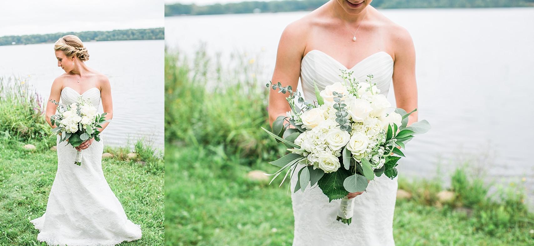 Minnesota Minneapolis Wedding Photographer Best Of 2018 Weddings Mallory Kiesow Photography_0035.jpg