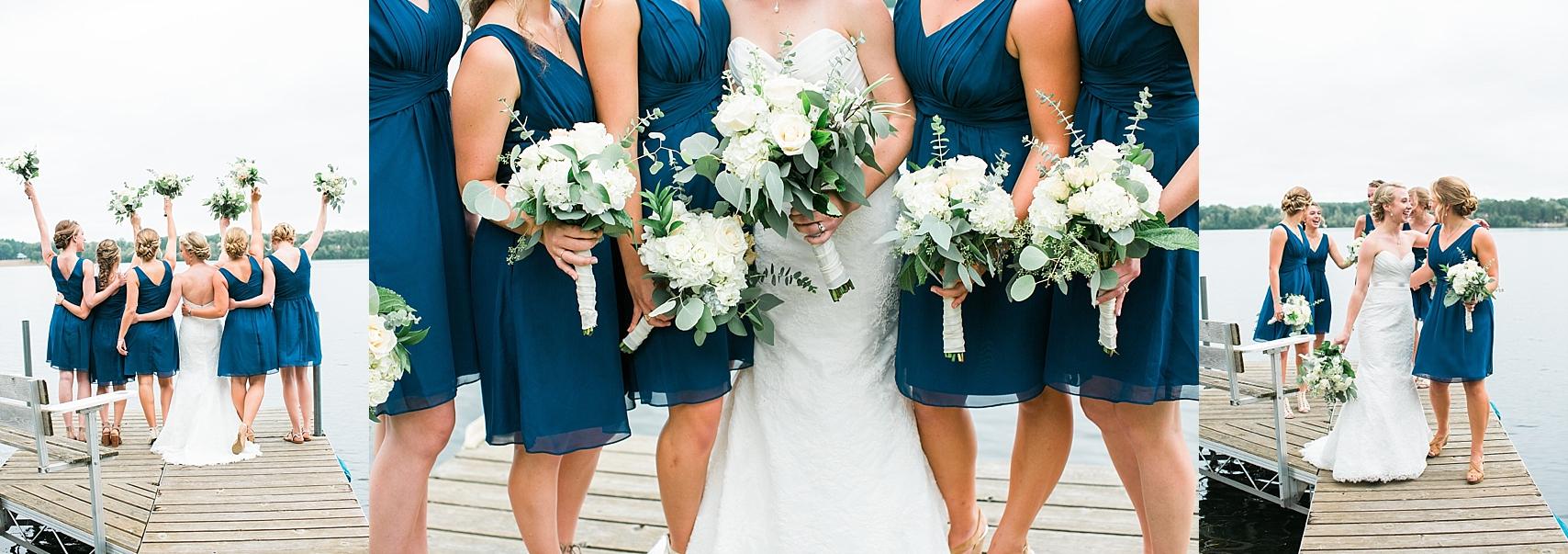 Minnesota Minneapolis Wedding Photographer Best Of 2018 Weddings Mallory Kiesow Photography_0036.jpg
