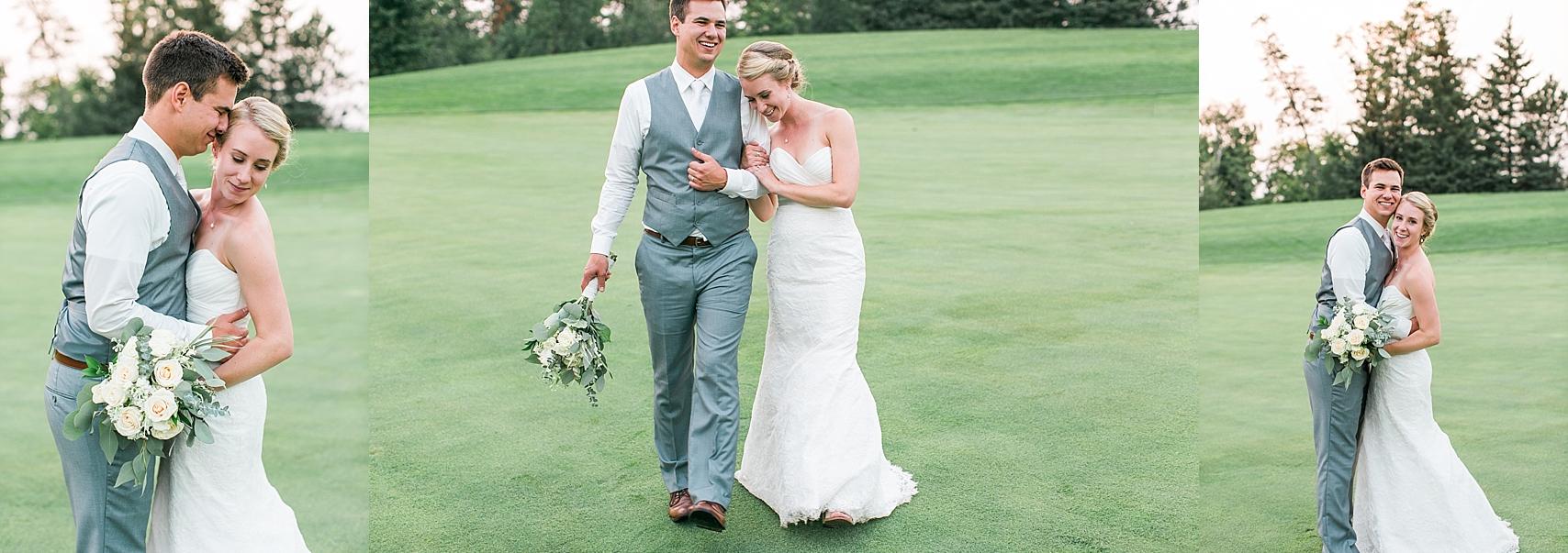 Minnesota Minneapolis Wedding Photographer Best Of 2018 Weddings Mallory Kiesow Photography_0050.jpg