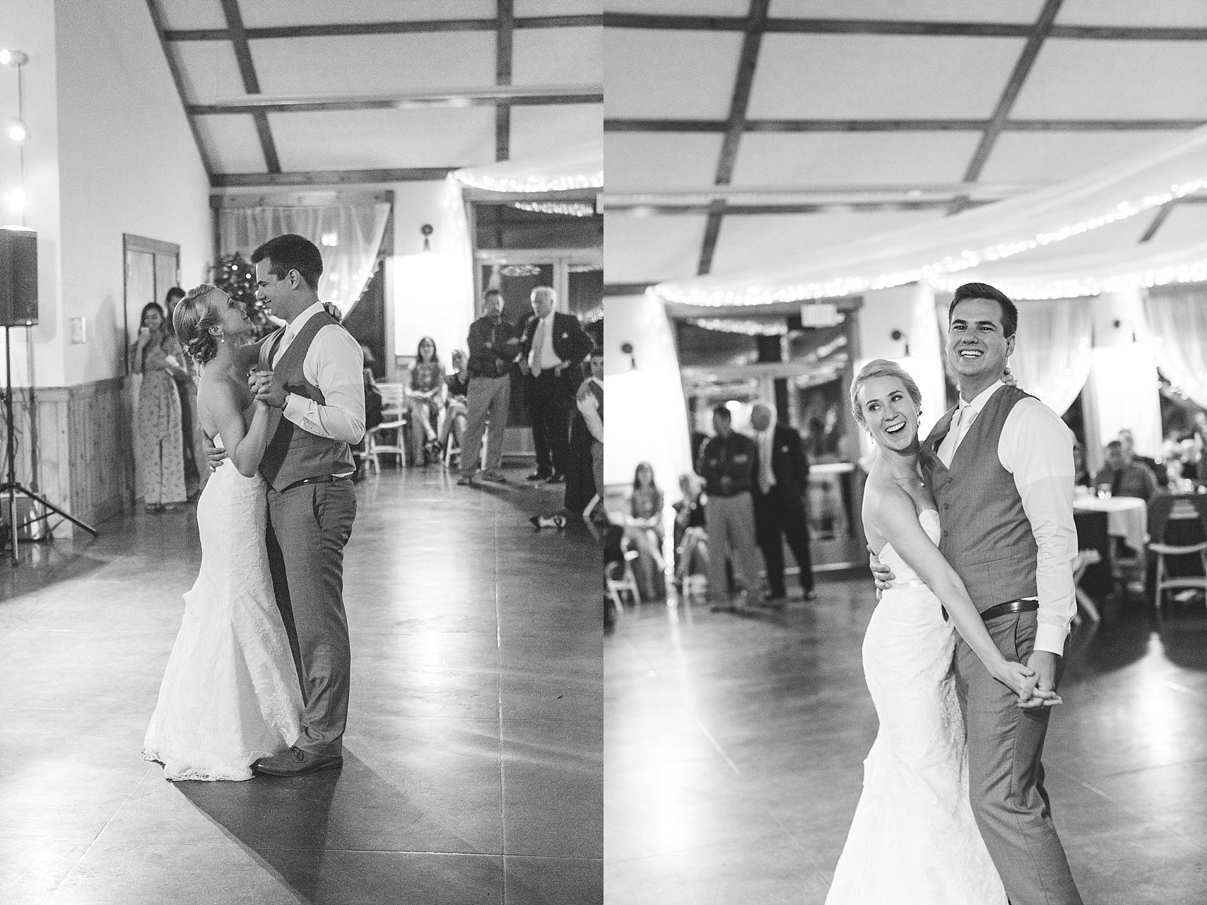 Minnesota Minneapolis Wedding Photographer Best Of 2018 Weddings Mallory Kiesow Photography_0054.jpg