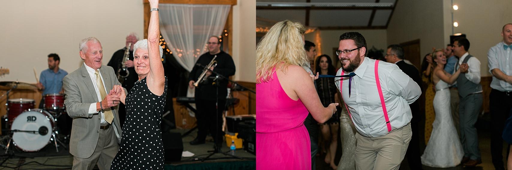 Minnesota Minneapolis Wedding Photographer Best Of 2018 Weddings Mallory Kiesow Photography_0056.jpg