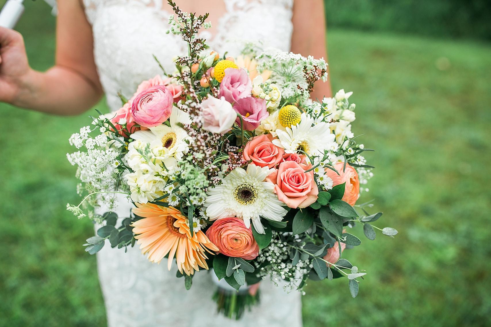 Minnesota Minneapolis Wedding Photographer Best Of 2018 Weddings Mallory Kiesow Photography_0060.jpg