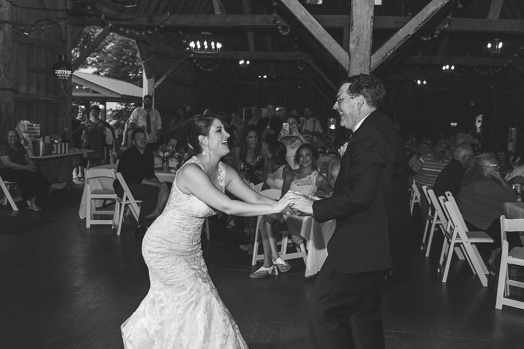 Minnesota Minneapolis Wedding Photographer Best Of 2018 Weddings Mallory Kiesow Photography_0064.jpg