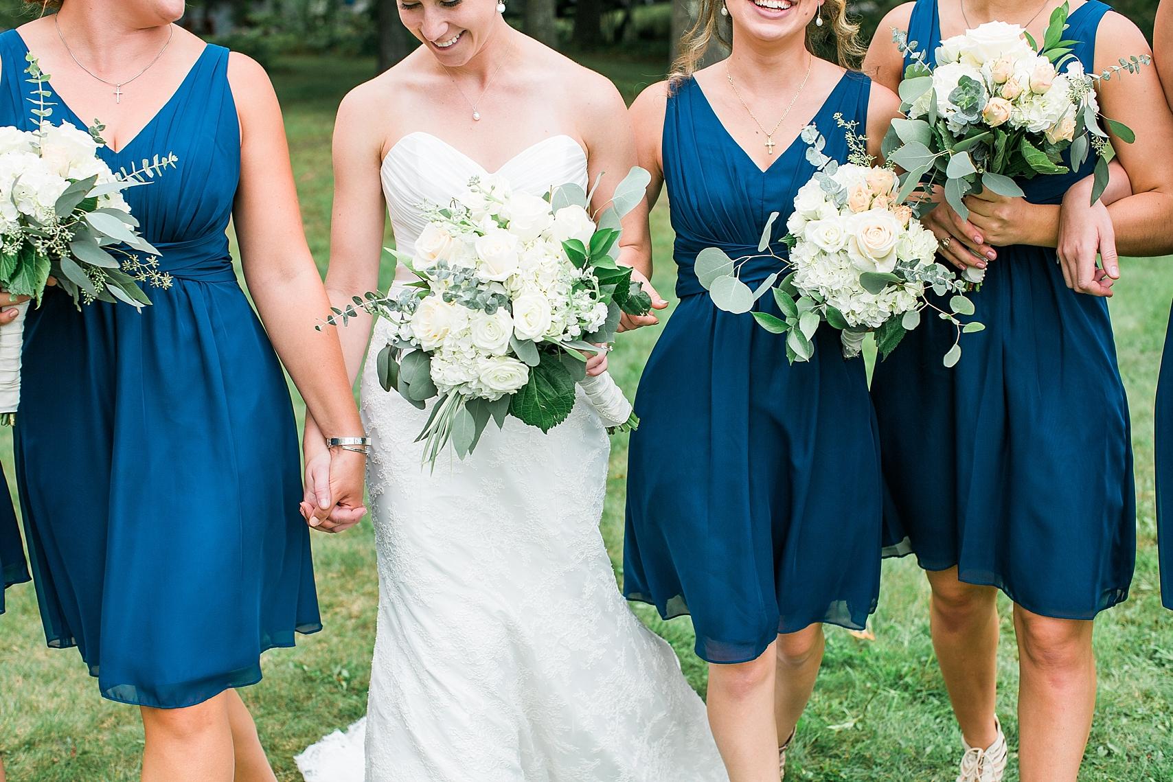 Minnesota Minneapolis Wedding Photographer Best Of 2018 Weddings Mallory Kiesow Photography_0065.jpg