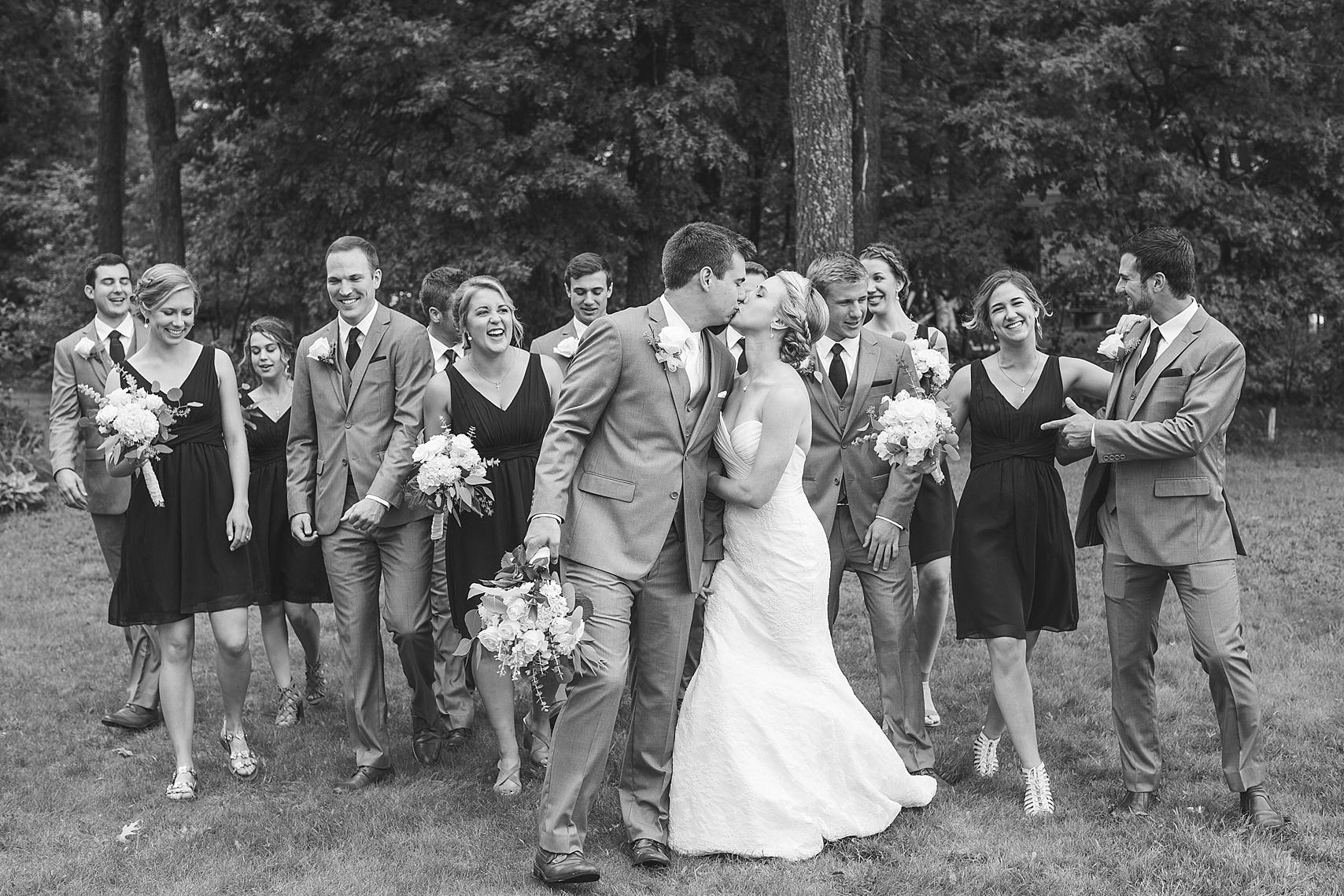 Minnesota Minneapolis Wedding Photographer Best Of 2018 Weddings Mallory Kiesow Photography_0066.jpg