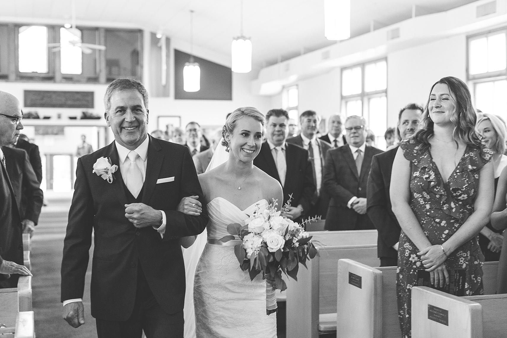 Minnesota Minneapolis Wedding Photographer Best Of 2018 Weddings Mallory Kiesow Photography_0069.jpg