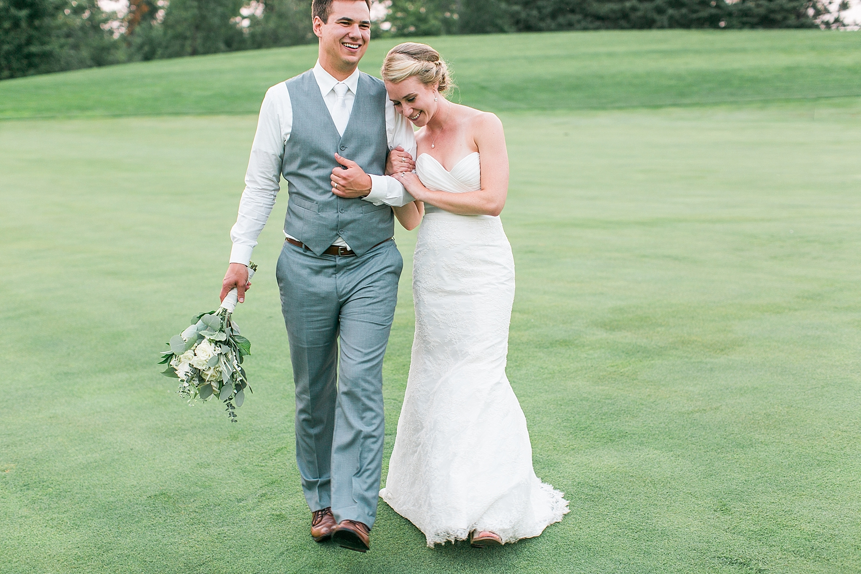 Minnesota Minneapolis Wedding Photographer Best Of 2018 Weddings Mallory Kiesow Photography_0072.jpg