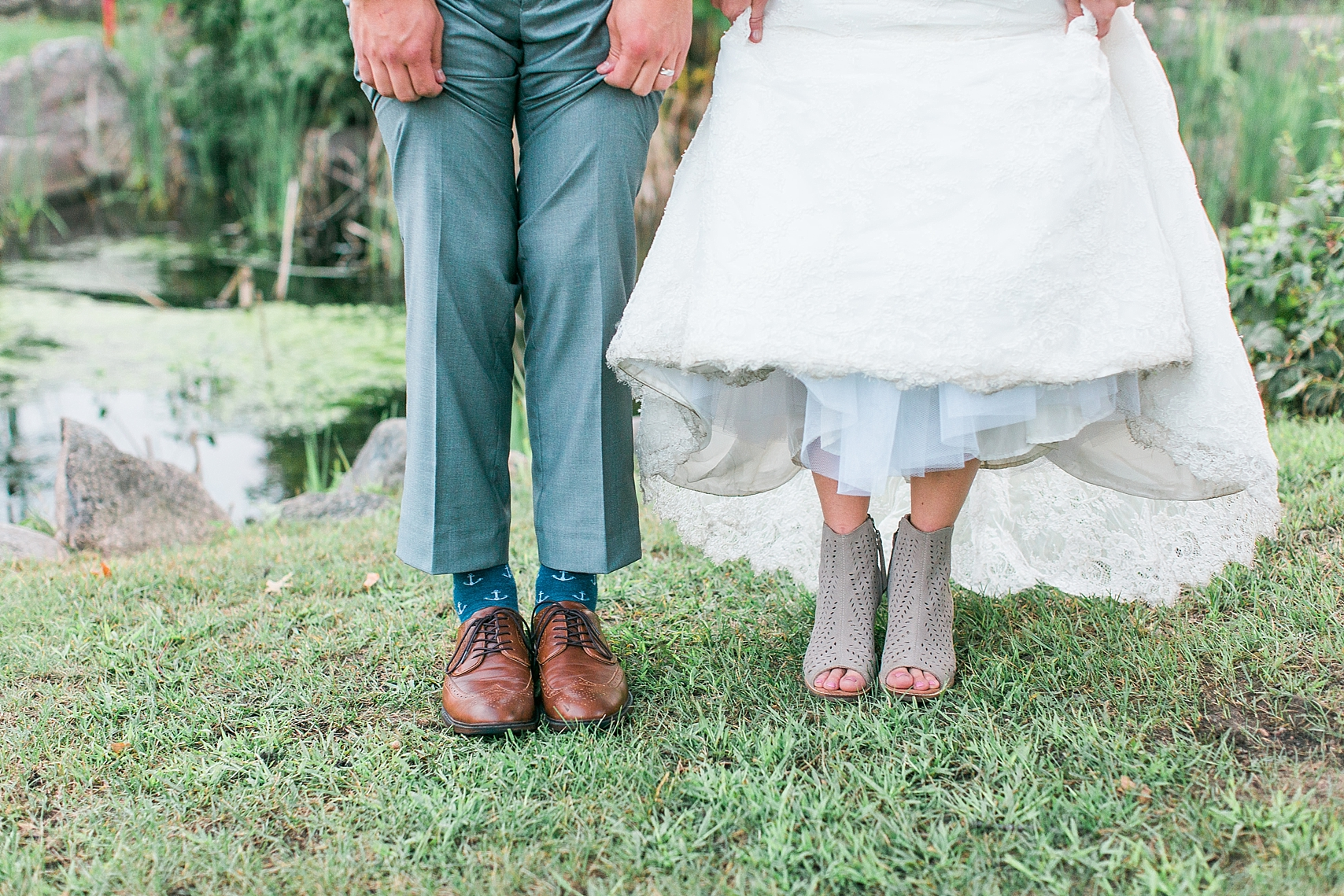 Minnesota Minneapolis Wedding Photographer Best Of 2018 Weddings Mallory Kiesow Photography_0073.jpg