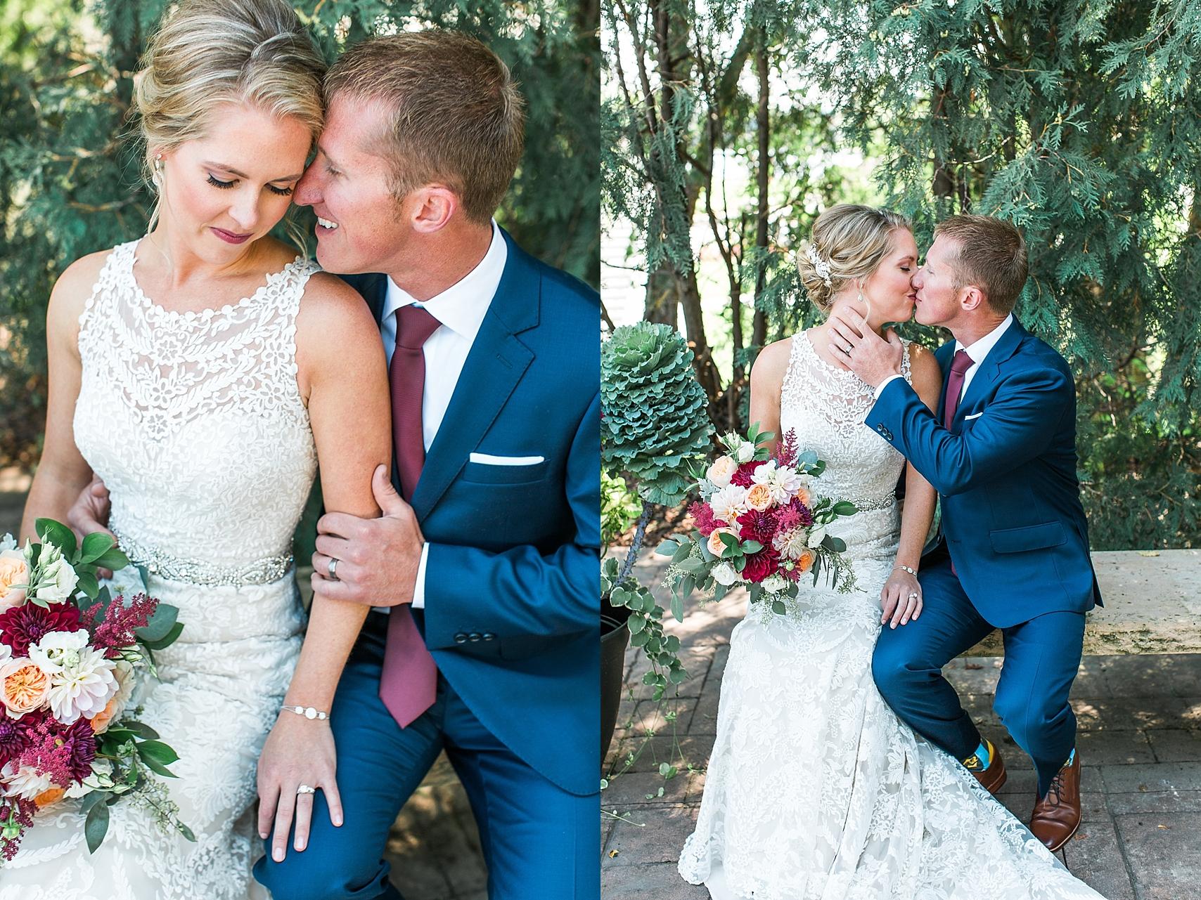 Minnesota Minneapolis Wedding Photographer Best Of 2018 Weddings Mallory Kiesow Photography_0086.jpg