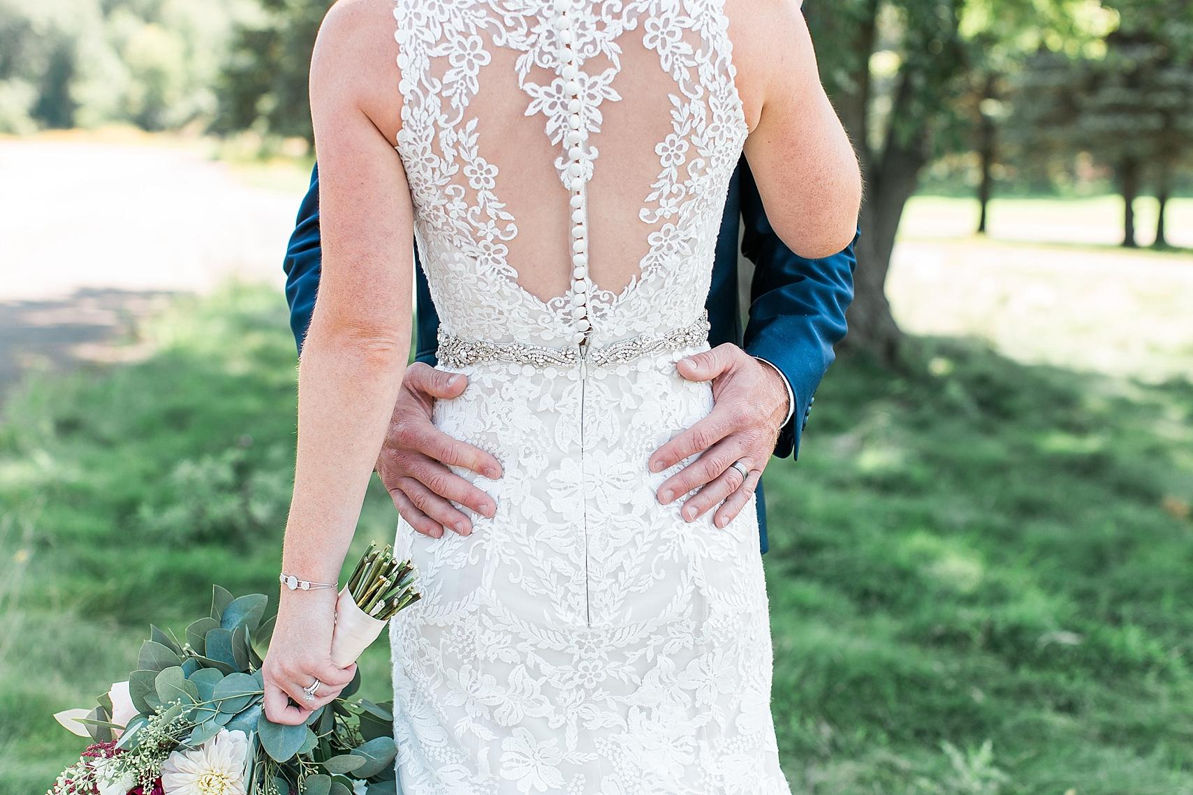Minnesota Minneapolis Wedding Photographer Best Of 2018 Weddings Mallory Kiesow Photography_0088.jpg