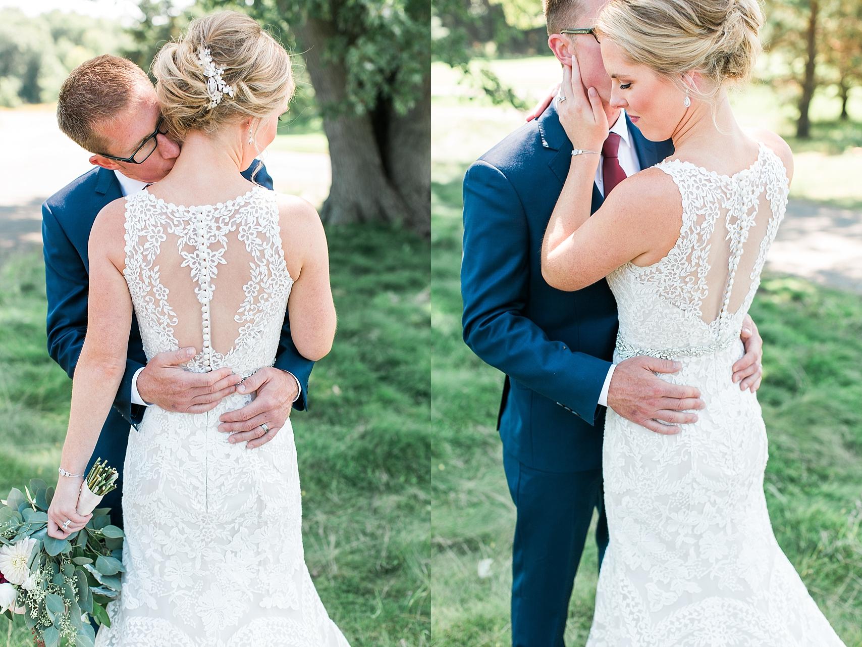 Minnesota Minneapolis Wedding Photographer Best Of 2018 Weddings Mallory Kiesow Photography_0089.jpg