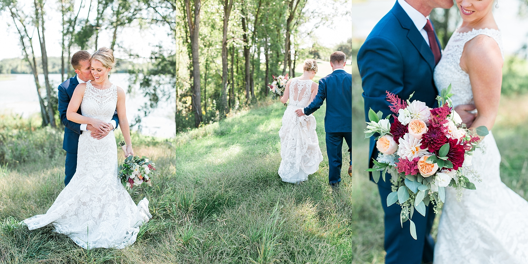 Minnesota Minneapolis Wedding Photographer Best Of 2018 Weddings Mallory Kiesow Photography_0092.jpg