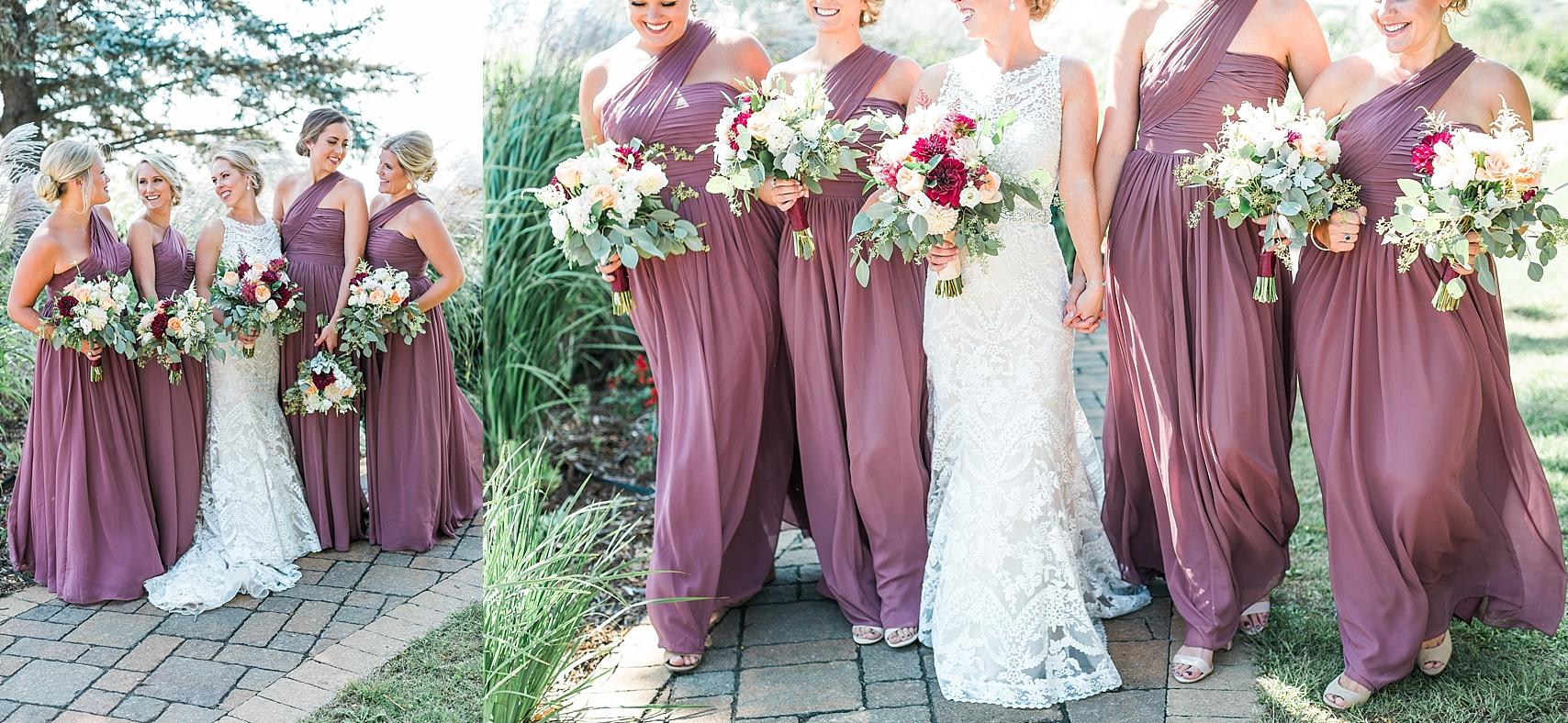 Minnesota Minneapolis Wedding Photographer Best Of 2018 Weddings Mallory Kiesow Photography_0100.jpg