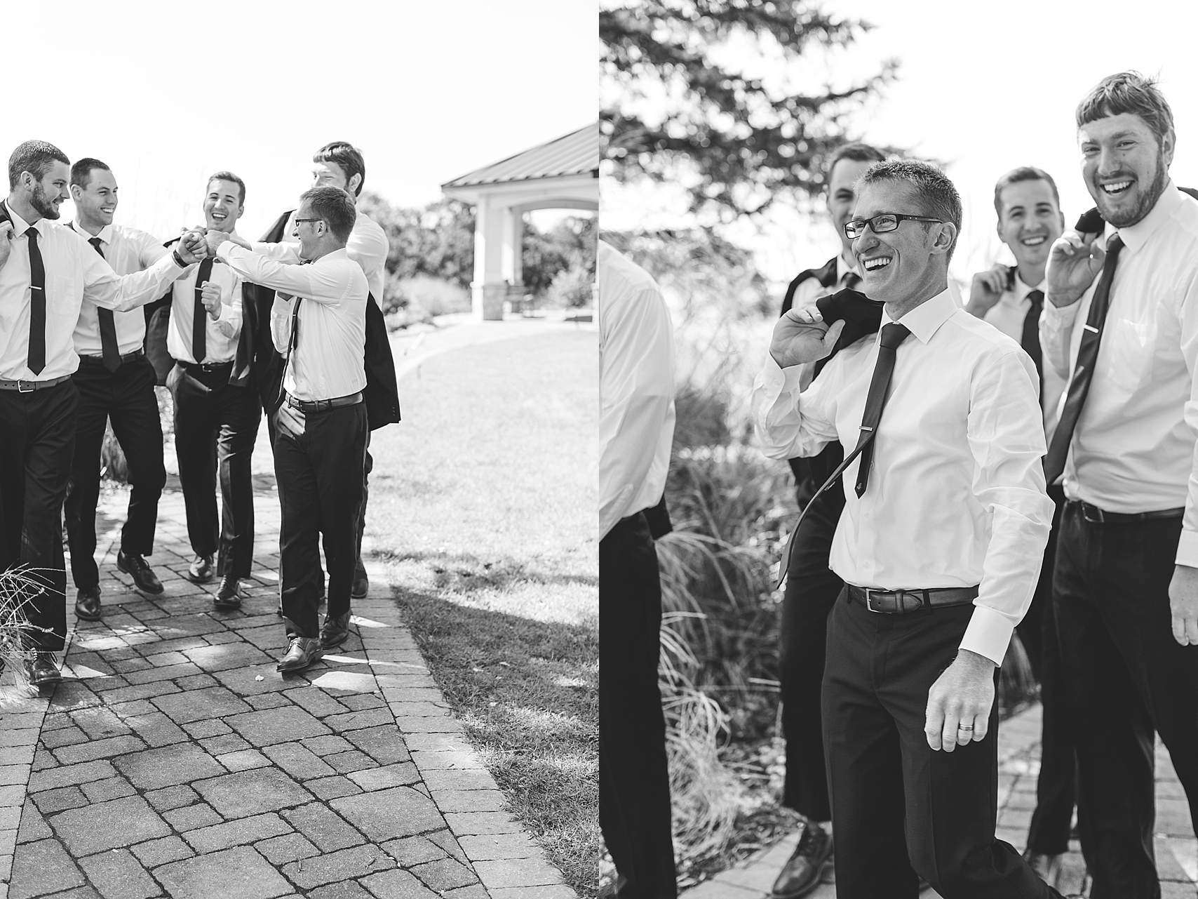 Minnesota Minneapolis Wedding Photographer Best Of 2018 Weddings Mallory Kiesow Photography_0103.jpg