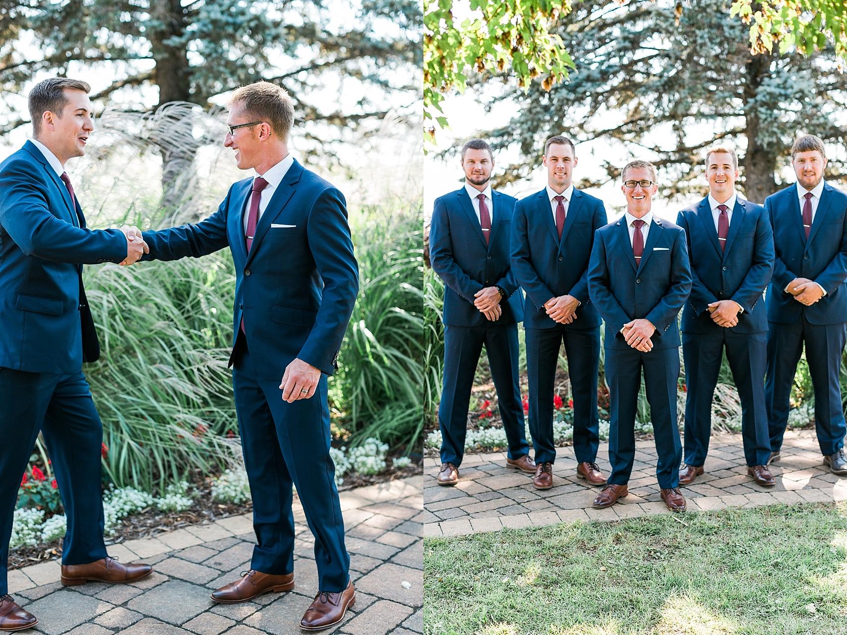Minnesota Minneapolis Wedding Photographer Best Of 2018 Weddings Mallory Kiesow Photography_0102.jpg
