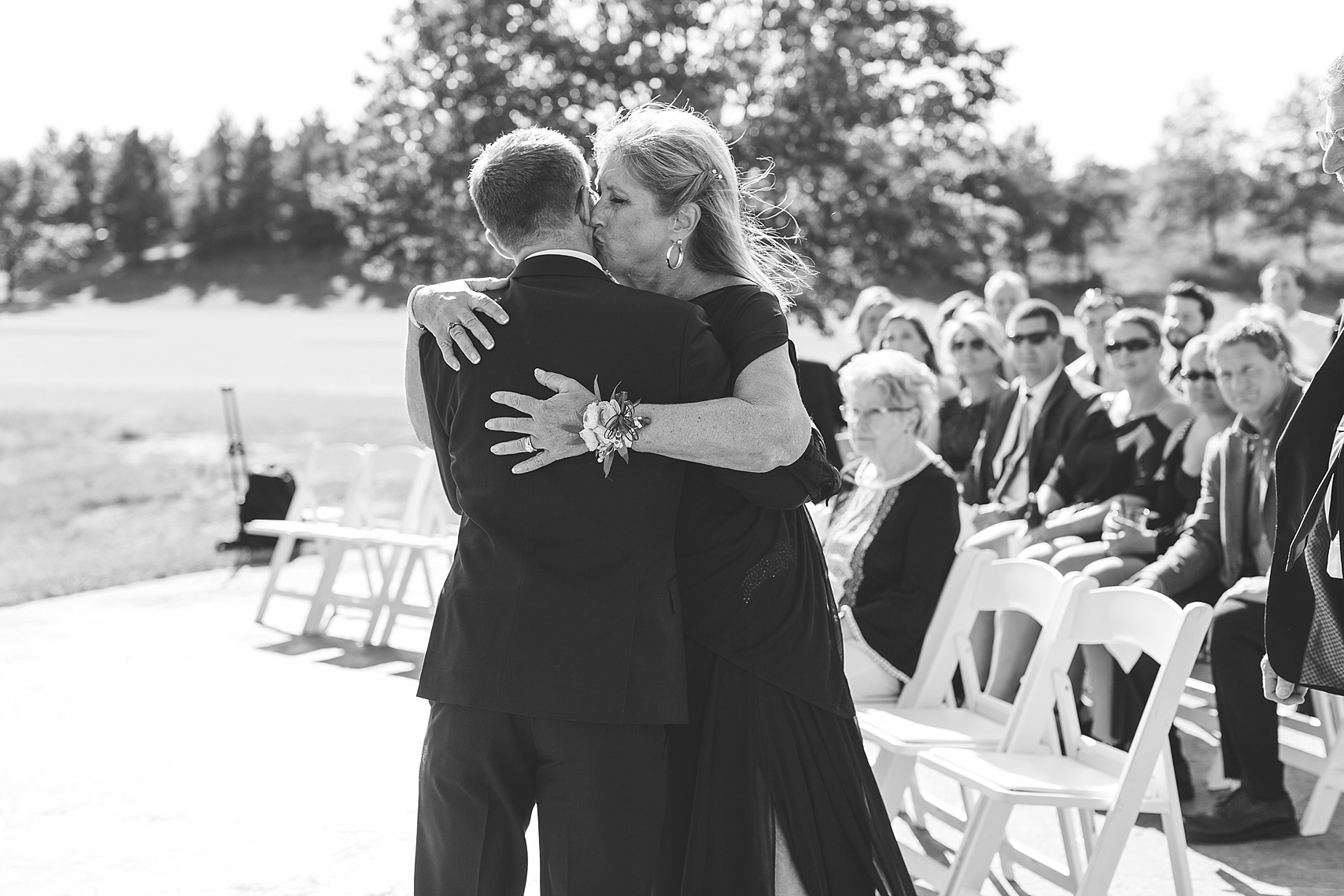 Minnesota Minneapolis Wedding Photographer Best Of 2018 Weddings Mallory Kiesow Photography_0105.jpg