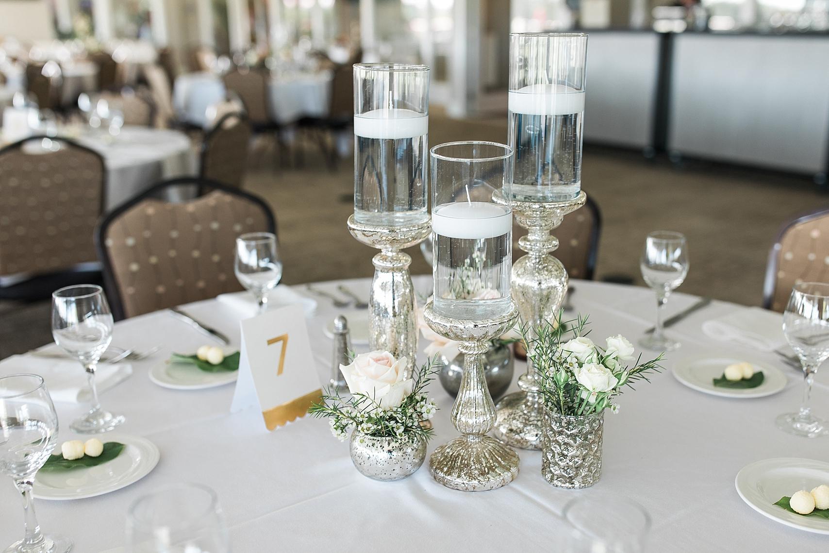 Minnesota Minneapolis Wedding Photographer Best Of 2018 Weddings Mallory Kiesow Photography_0108.jpg