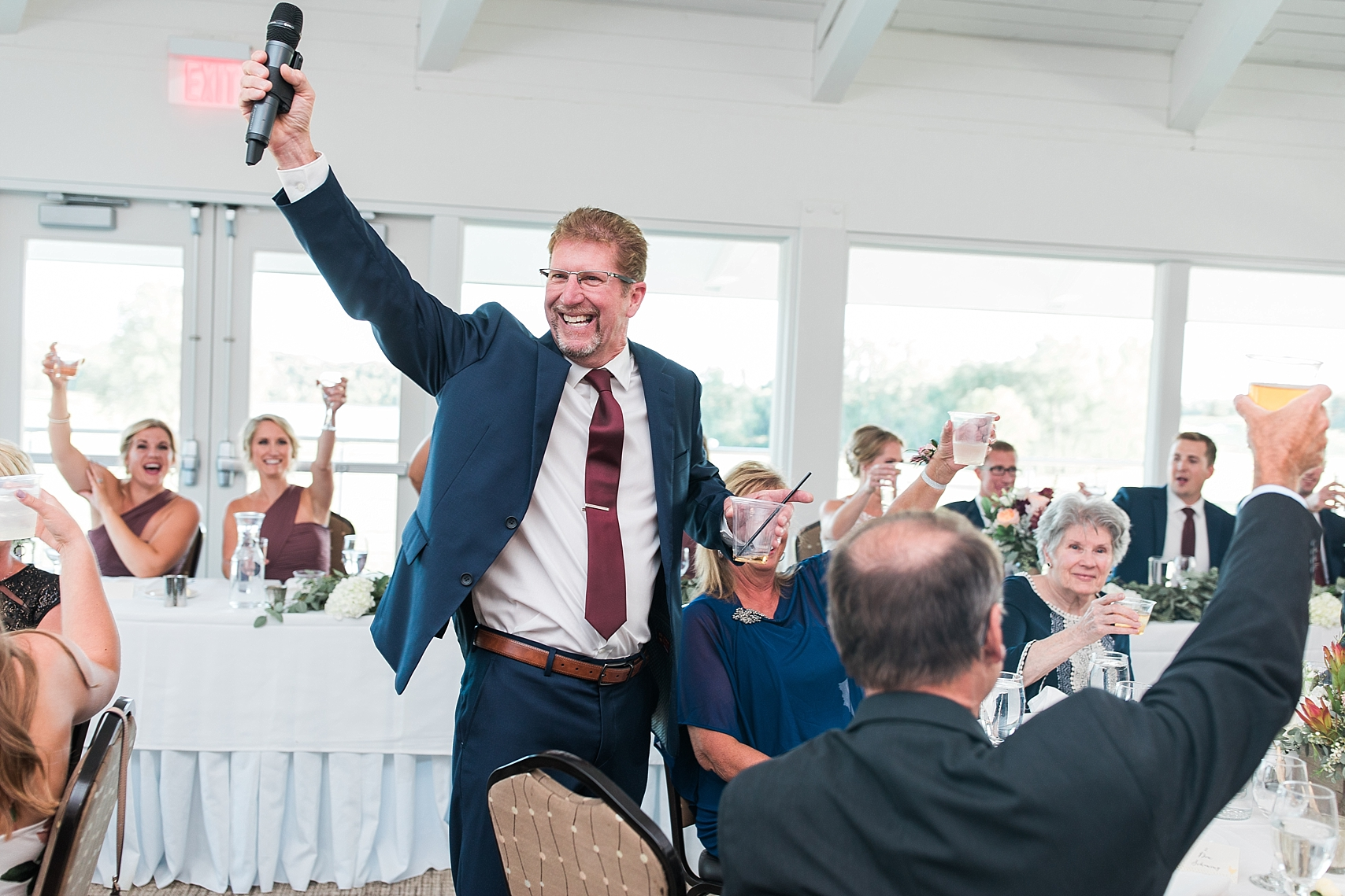 Minnesota Minneapolis Wedding Photographer Best Of 2018 Weddings Mallory Kiesow Photography_0111.jpg