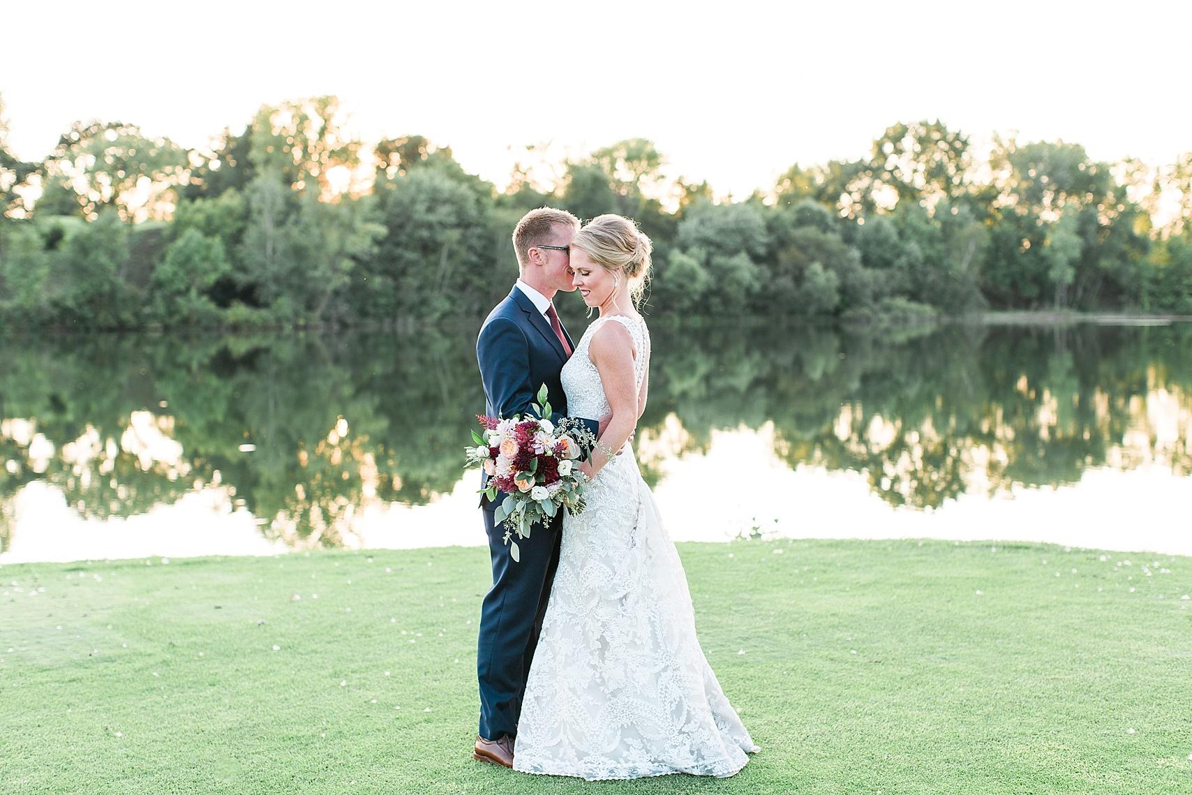 Minnesota Minneapolis Wedding Photographer Best Of 2018 Weddings Mallory Kiesow Photography_0113.jpg