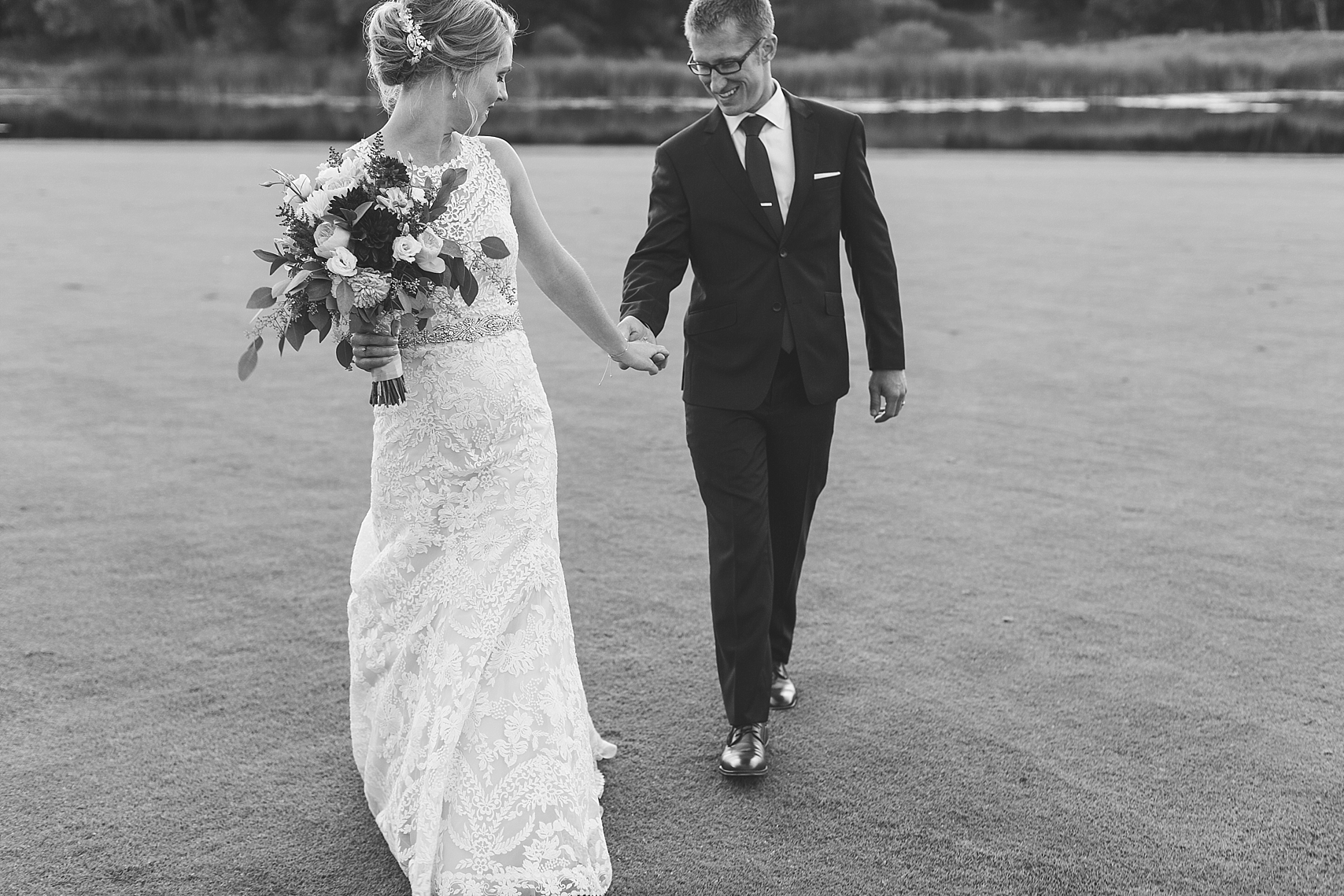 Minnesota Minneapolis Wedding Photographer Best Of 2018 Weddings Mallory Kiesow Photography_0117.jpg