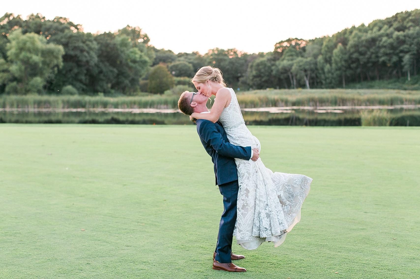 Minnesota Minneapolis Wedding Photographer Best Of 2018 Weddings Mallory Kiesow Photography_0118.jpg