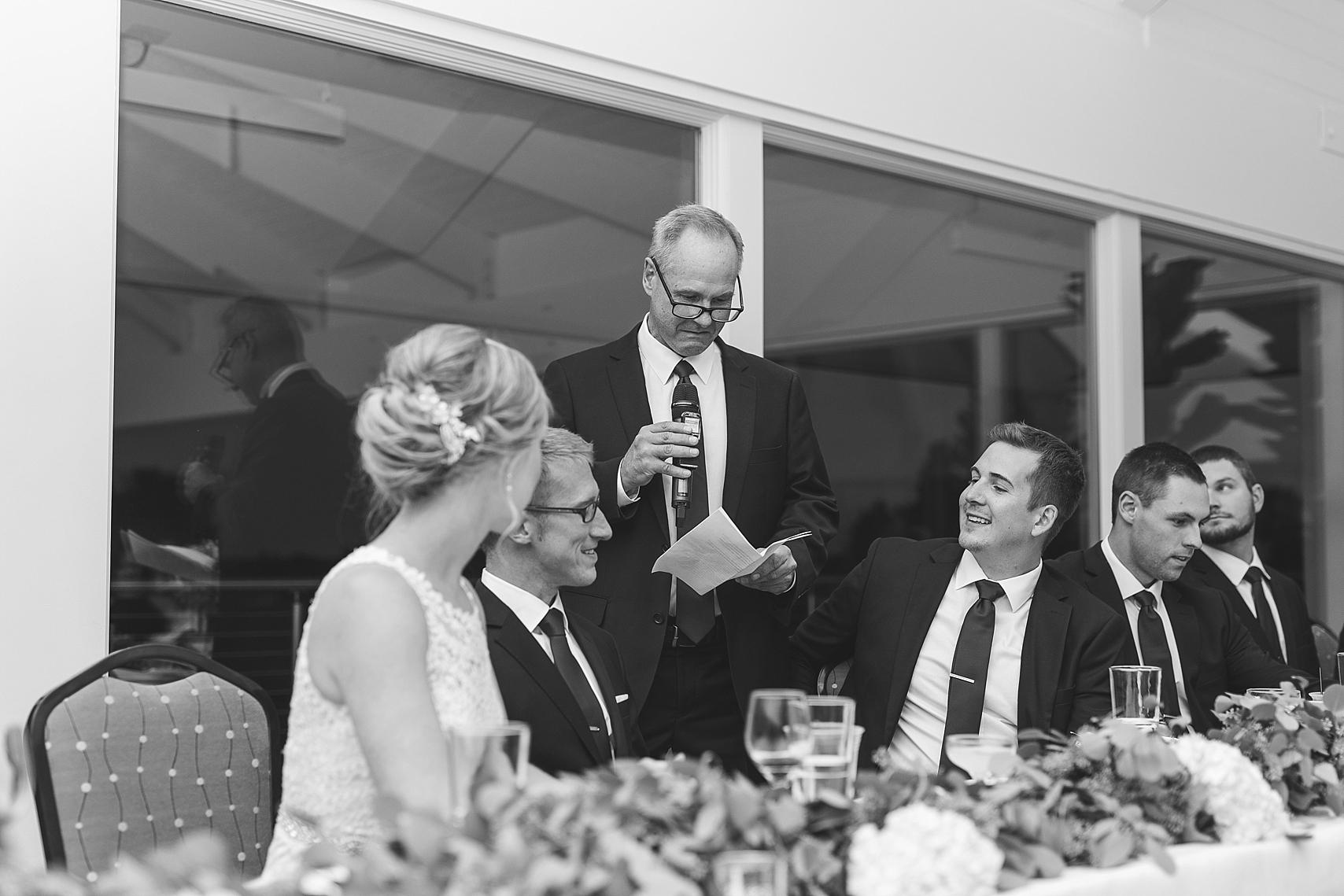 Minnesota Minneapolis Wedding Photographer Best Of 2018 Weddings Mallory Kiesow Photography_0120.jpg