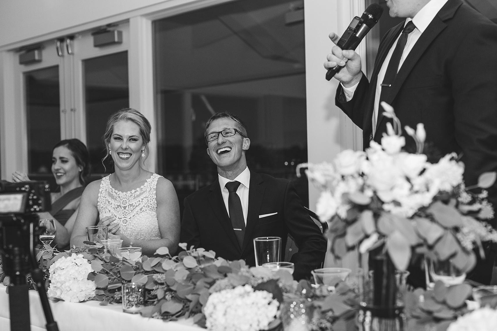Minnesota Minneapolis Wedding Photographer Best Of 2018 Weddings Mallory Kiesow Photography_0122.jpg