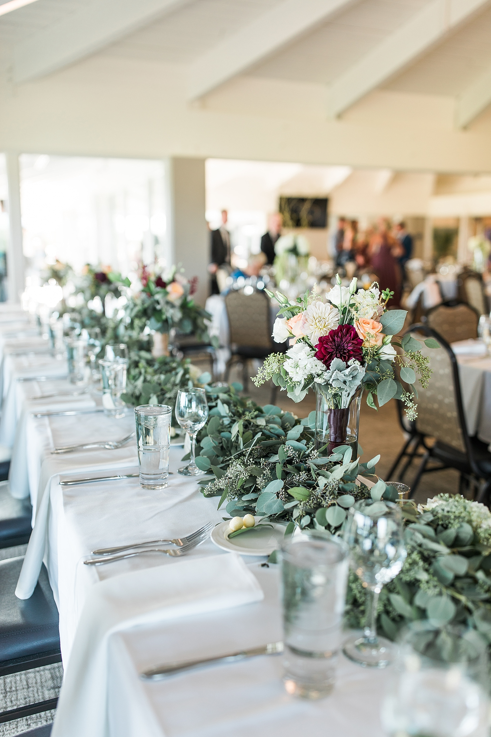 Minnesota Minneapolis Wedding Photographer Best Of 2018 Weddings Mallory Kiesow Photography_0123.jpg
