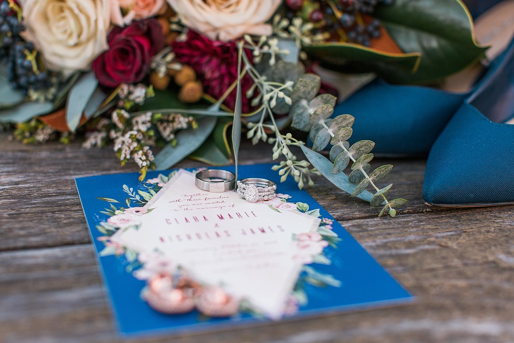 Minnesota Minneapolis Wedding Photographer Best Of 2018 Weddings Mallory Kiesow Photography_0125.jpg