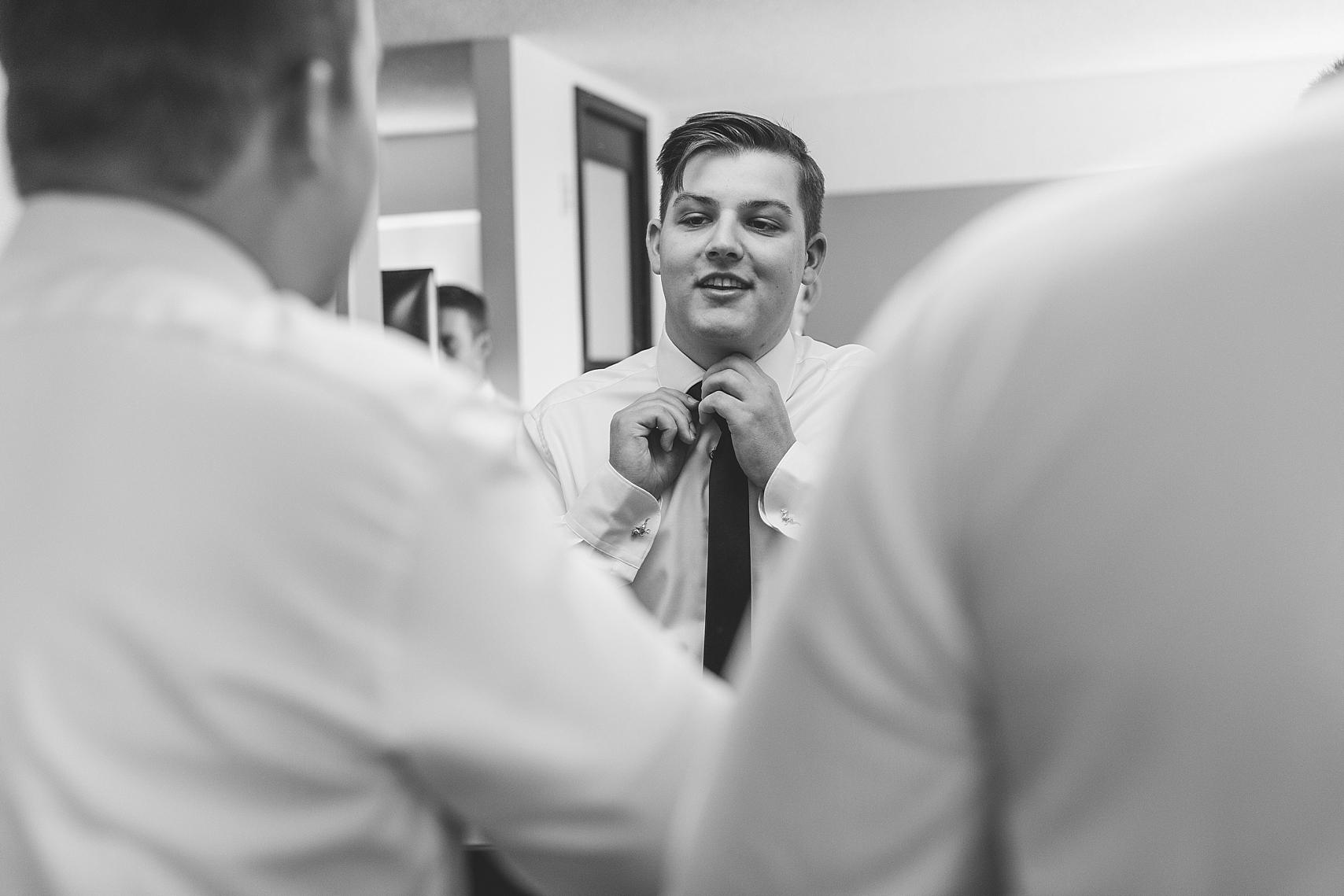 Minnesota Minneapolis Wedding Photographer Best Of 2018 Weddings Mallory Kiesow Photography_0130.jpg