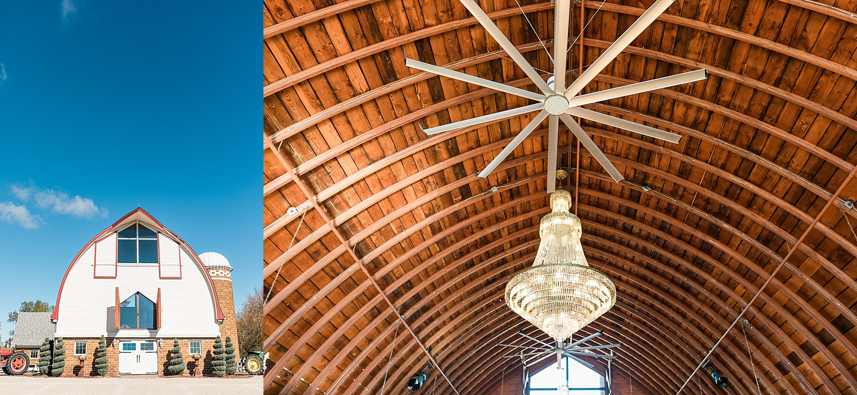 Minnesota Minneapolis Wedding Photographer Best Of 2018 Weddings Mallory Kiesow Photography_0131.jpg