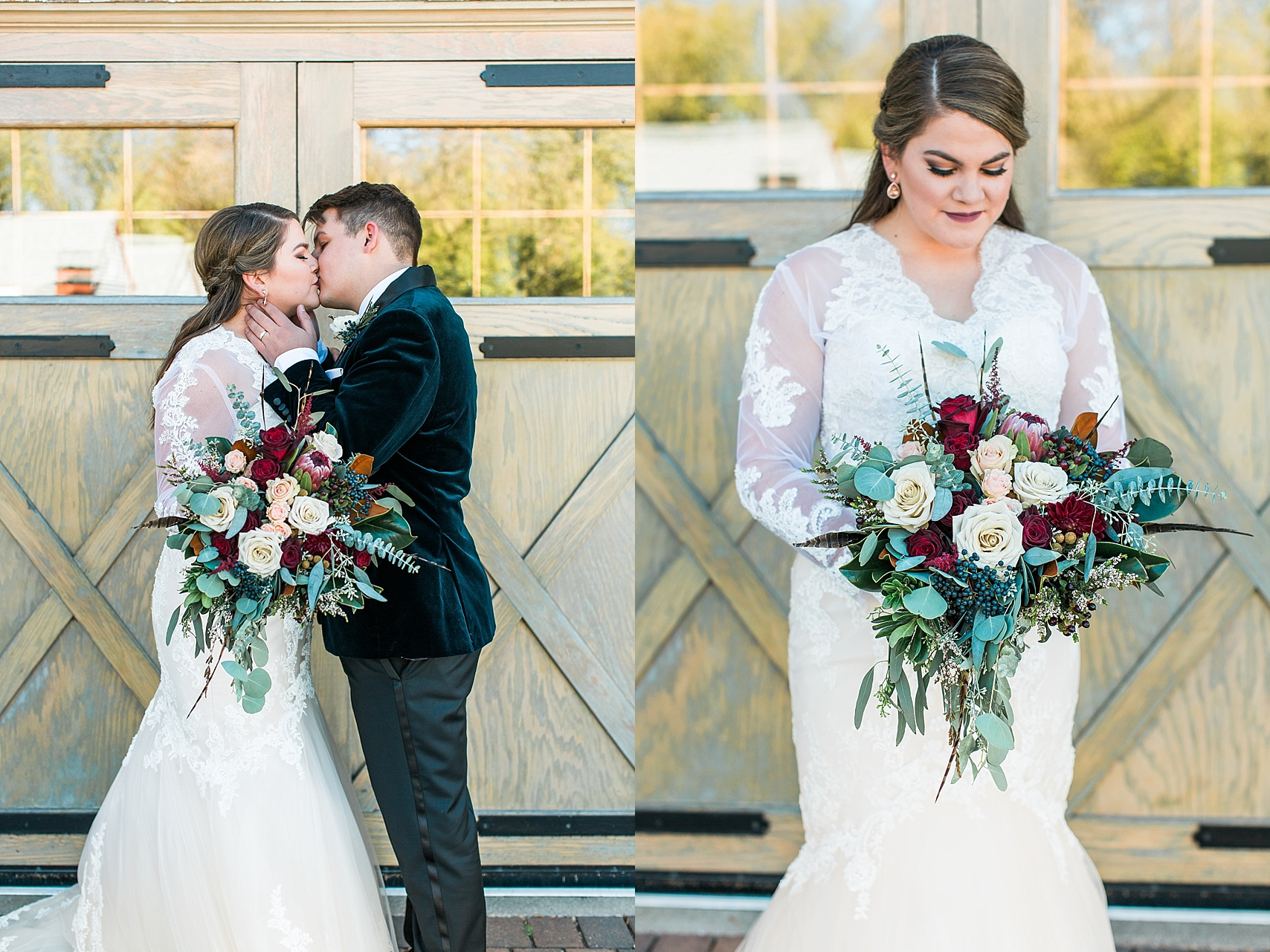 Minnesota Minneapolis Wedding Photographer Best Of 2018 Weddings Mallory Kiesow Photography_0133.jpg