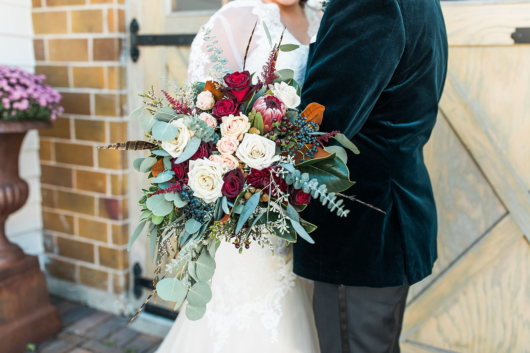 Minnesota Minneapolis Wedding Photographer Best Of 2018 Weddings Mallory Kiesow Photography_0134.jpg
