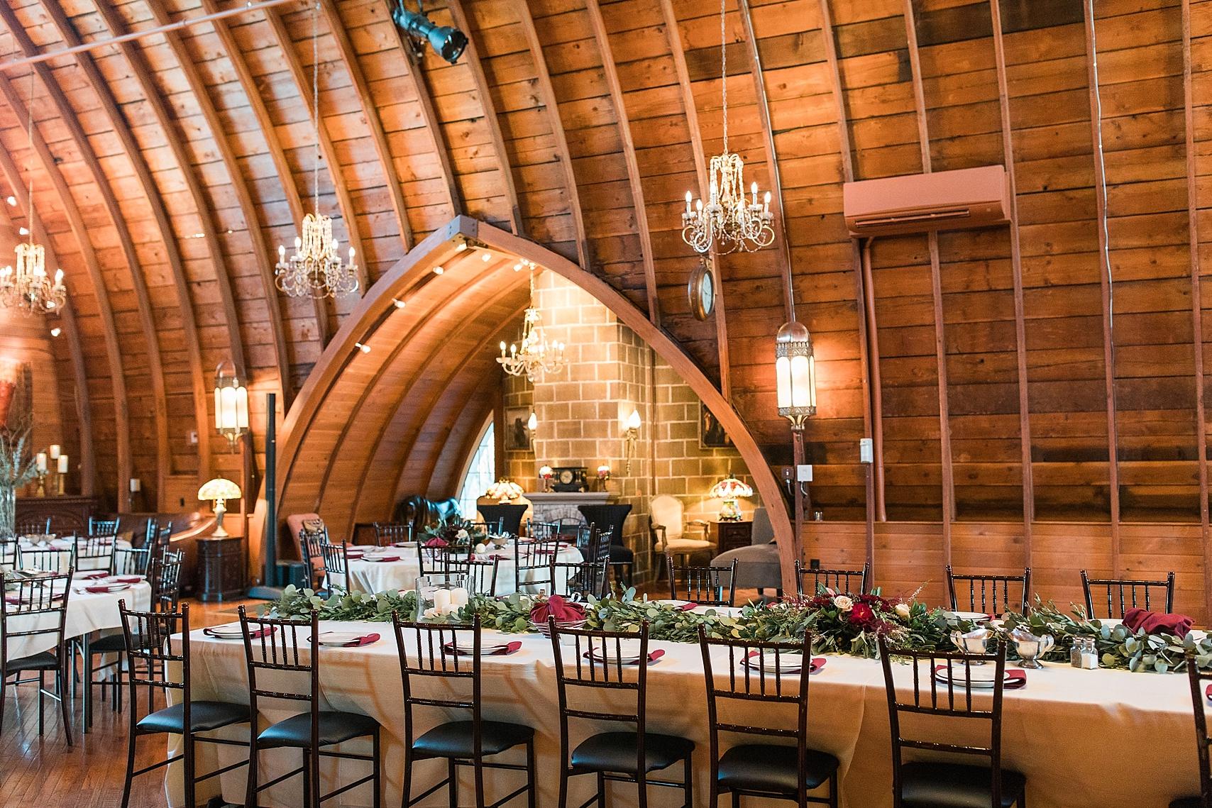 Minnesota Minneapolis Wedding Photographer Best Of 2018 Weddings Mallory Kiesow Photography_0139.jpg