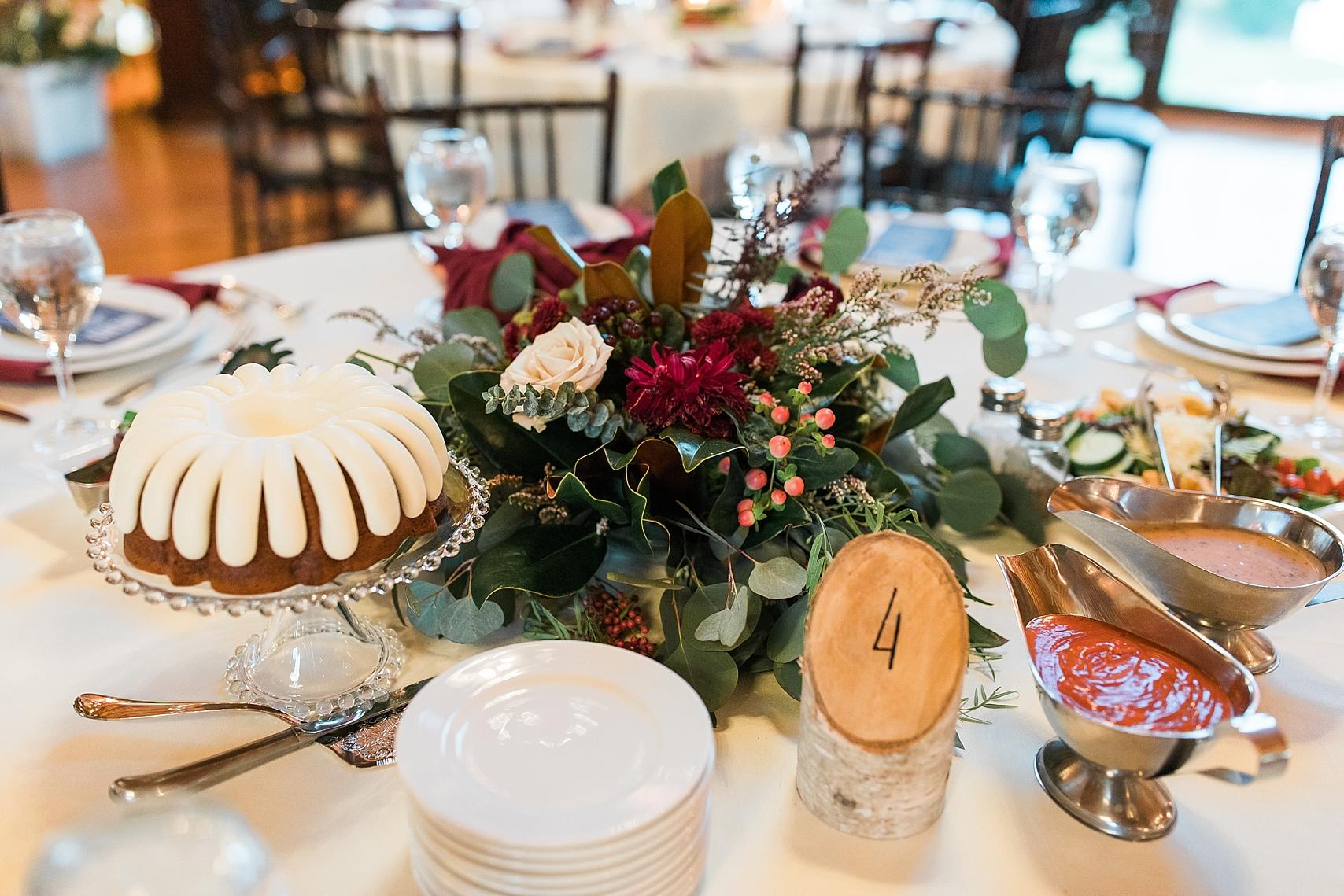 Minnesota Minneapolis Wedding Photographer Best Of 2018 Weddings Mallory Kiesow Photography_0140.jpg