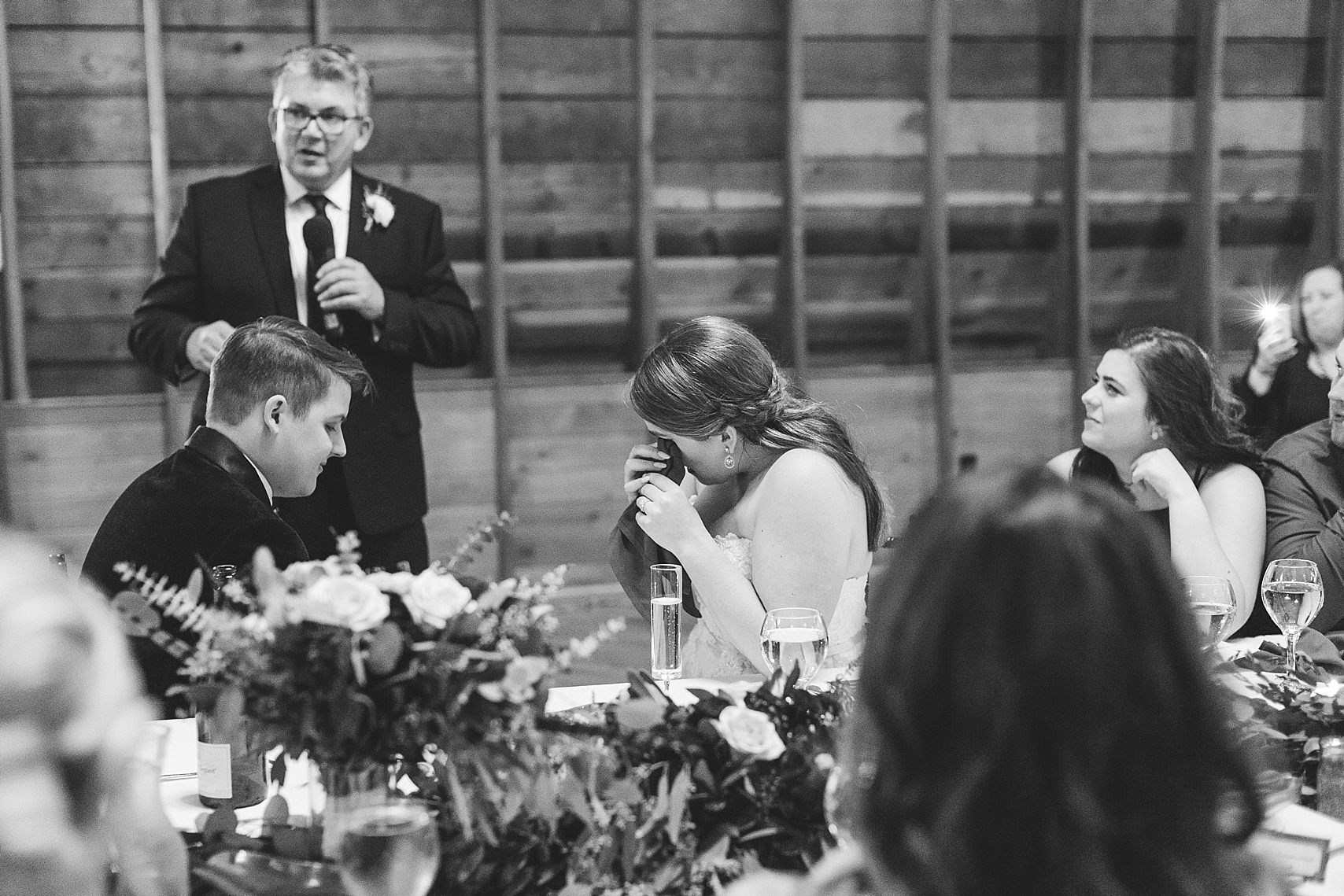 Minnesota Minneapolis Wedding Photographer Best Of 2018 Weddings Mallory Kiesow Photography_0141.jpg