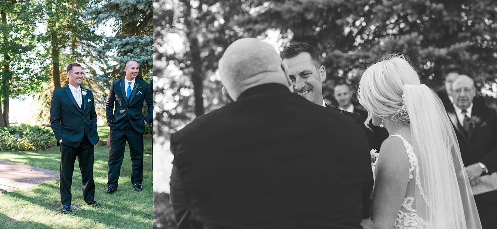 Minnesota Minneapolis Wedding Photographer Best Of 2018 Weddings Mallory Kiesow Photography_0153.jpg