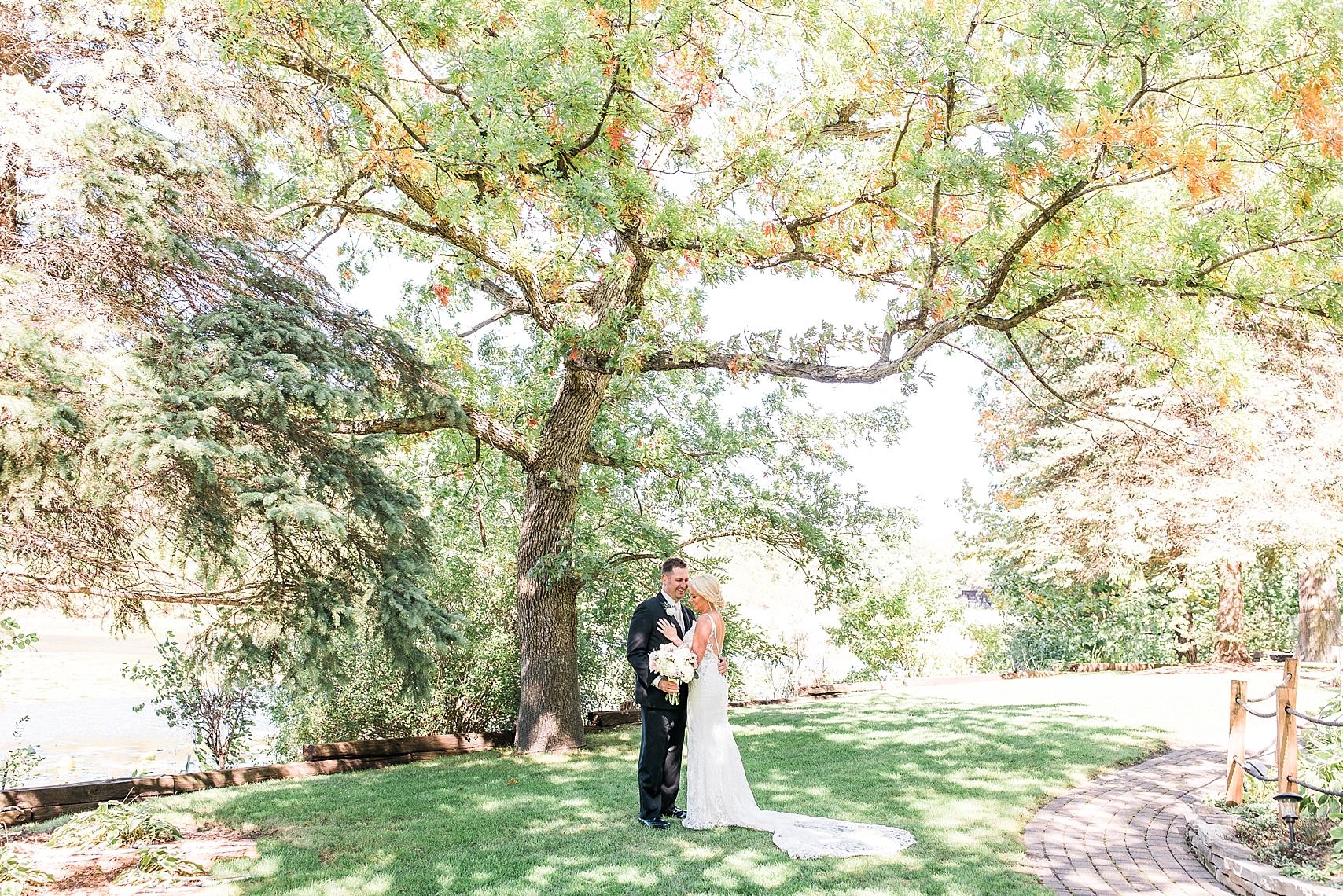 Minnesota Minneapolis Wedding Photographer Best Of 2018 Weddings Mallory Kiesow Photography_0151.jpg